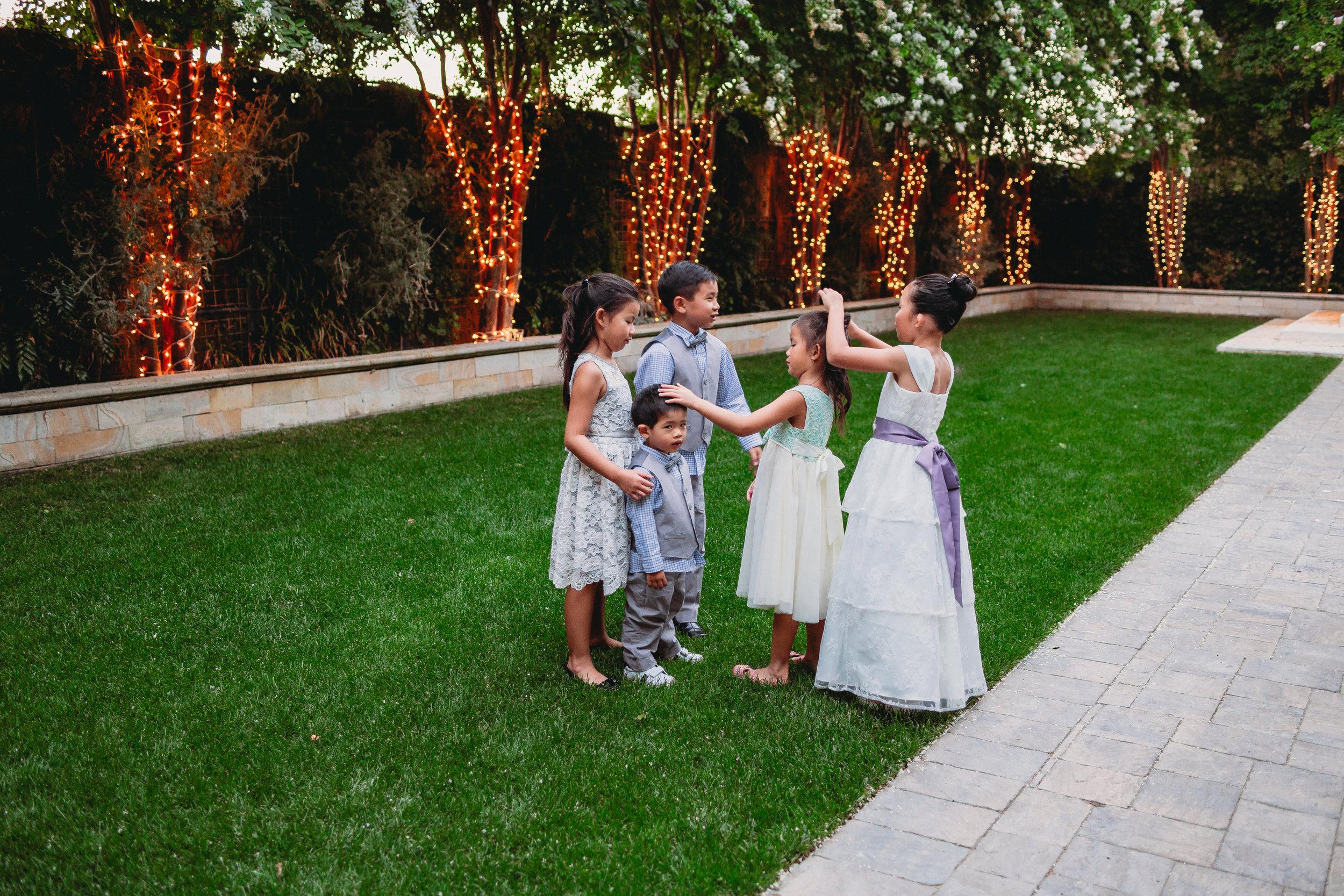 rebeccaylasotras-bay-area-garden-wedding-86.jpg