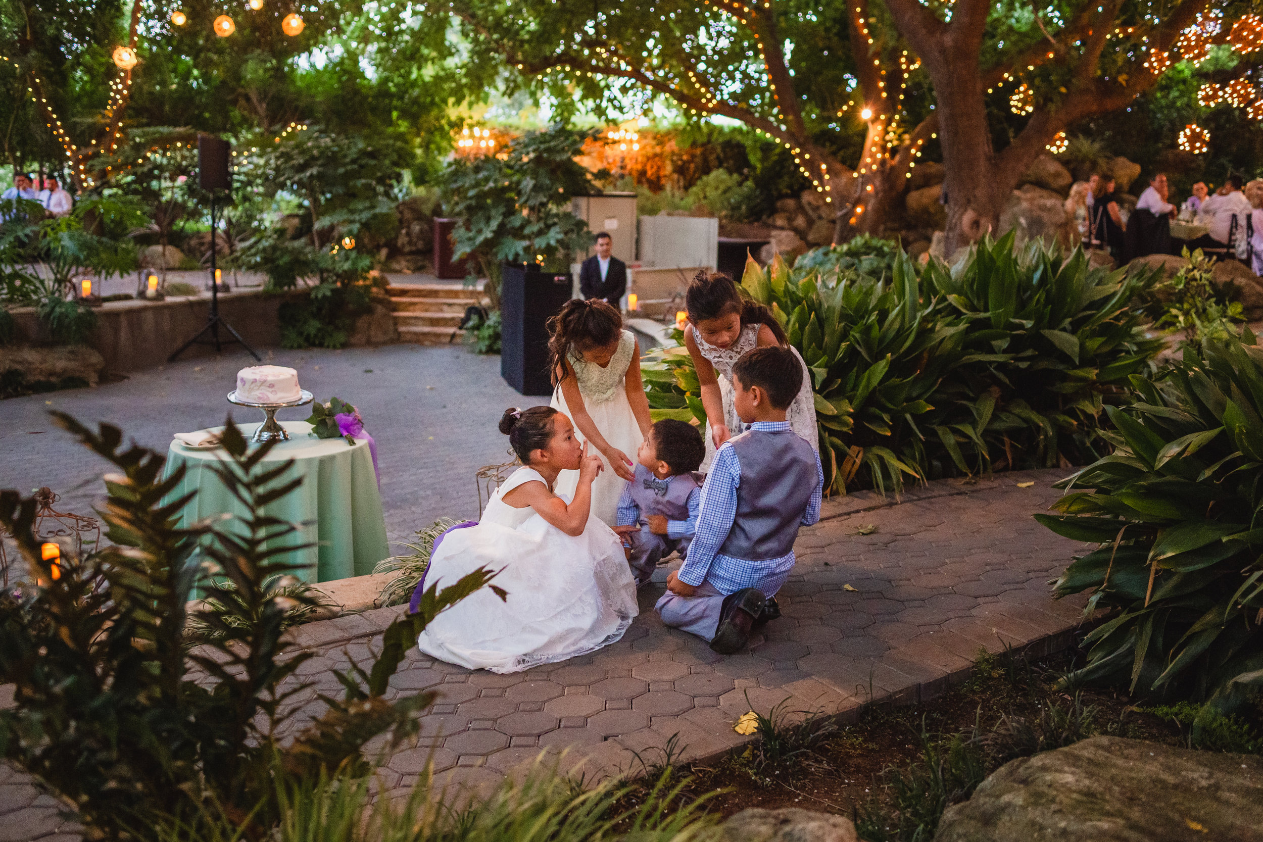 rebeccaylasotras-bay-area-garden-wedding-87.jpg