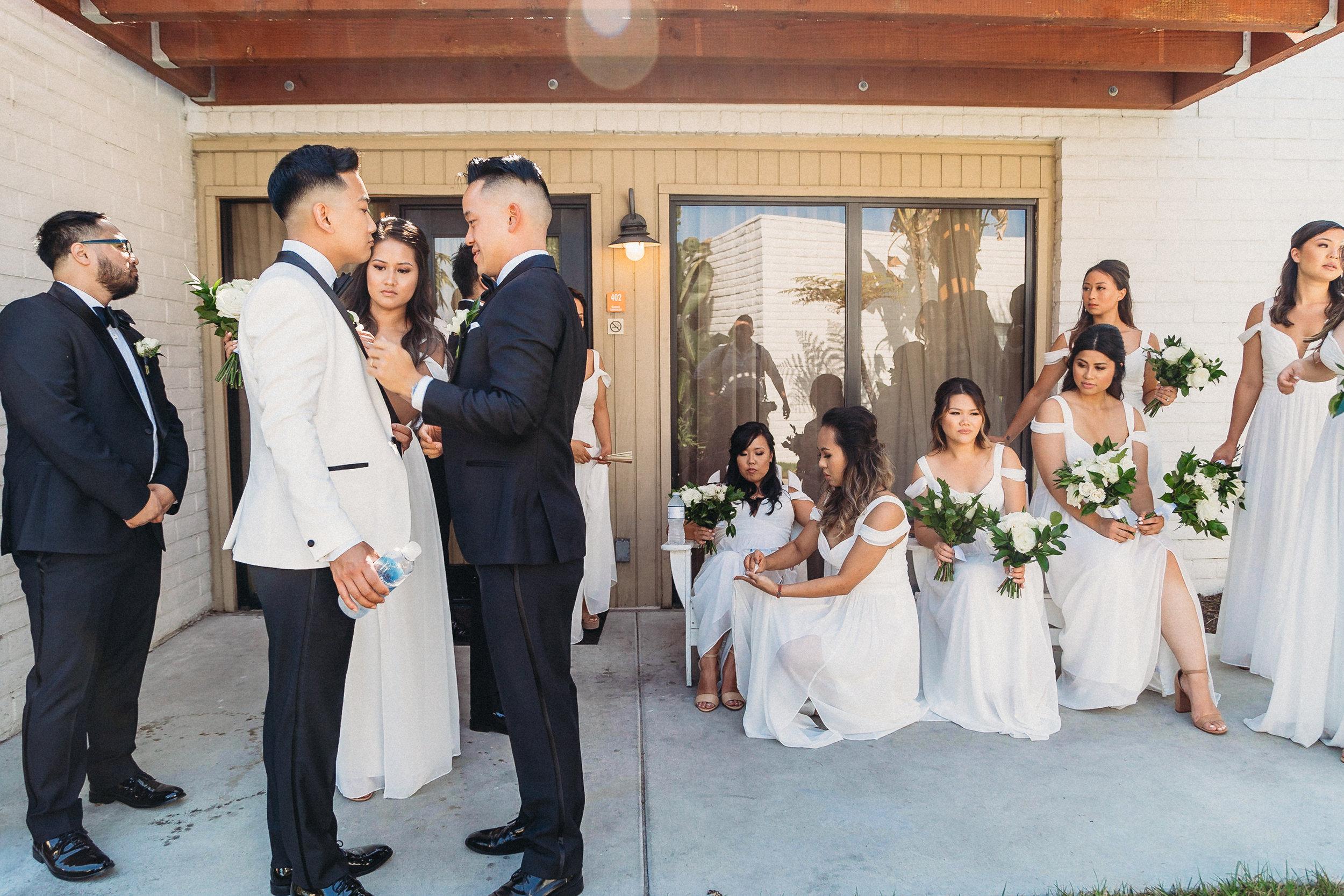 rebeccaylasotras-sandiego-lgbt-wedding-photography-19.jpg
