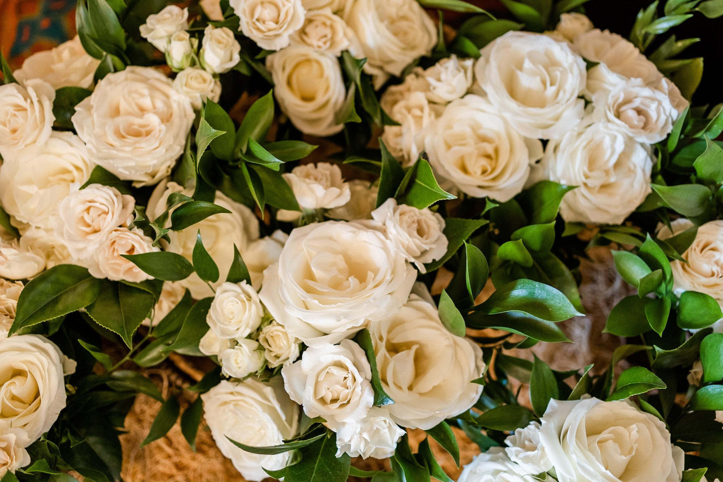 rebeccaylasotras-sandiego-lgbt-wedding-photography-2.jpg