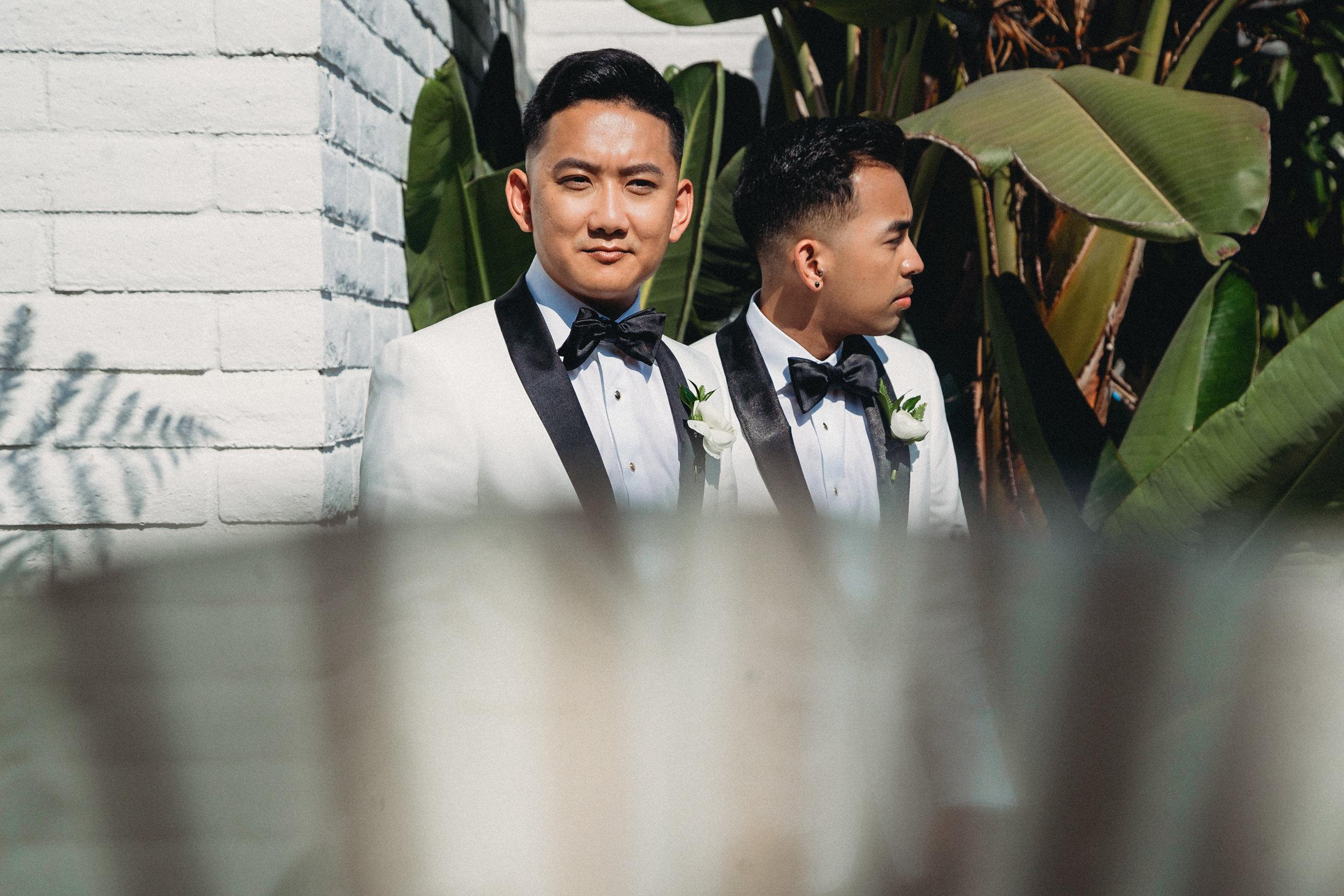 rebeccaylasotras-sandiego-lgbt-wedding-photography-20.jpg