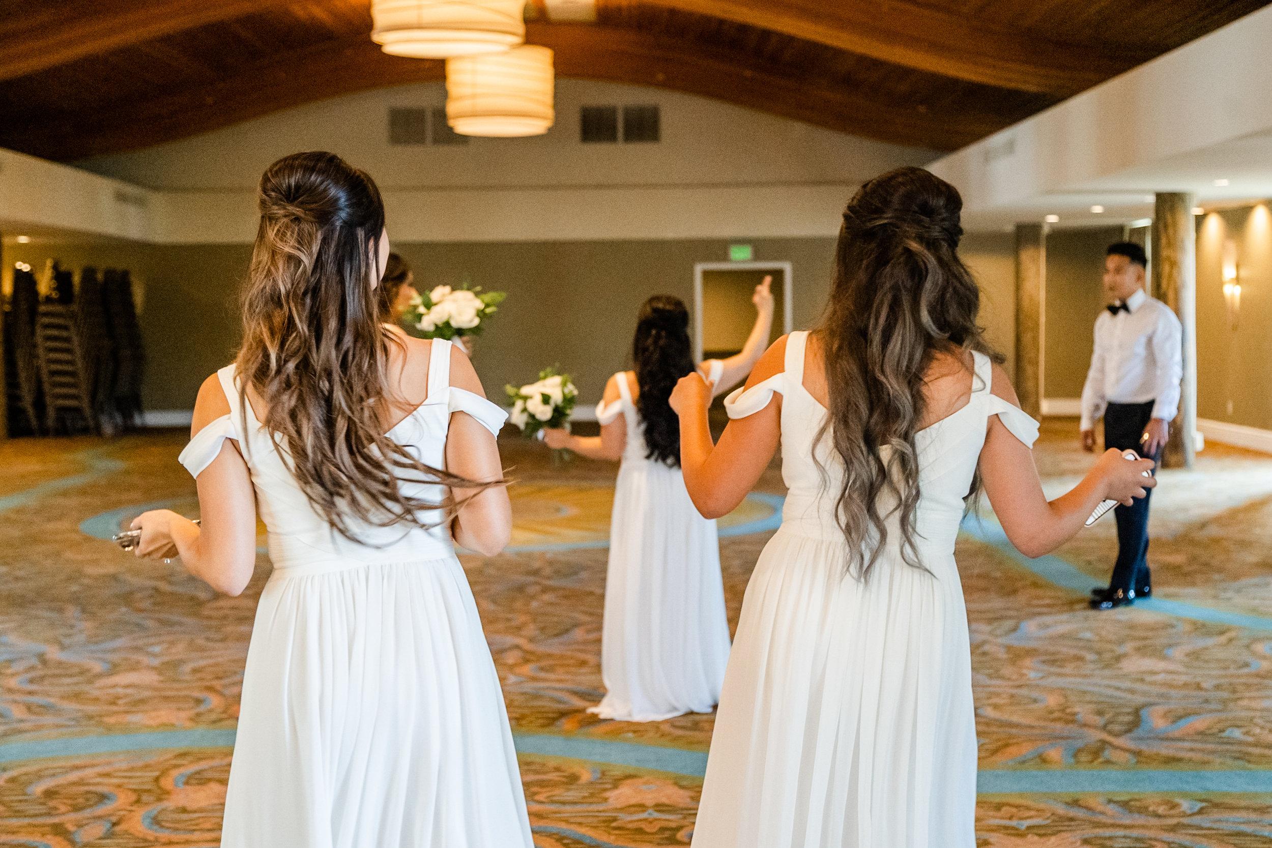 rebeccaylasotras-sandiego-lgbt-wedding-photography-21.jpg