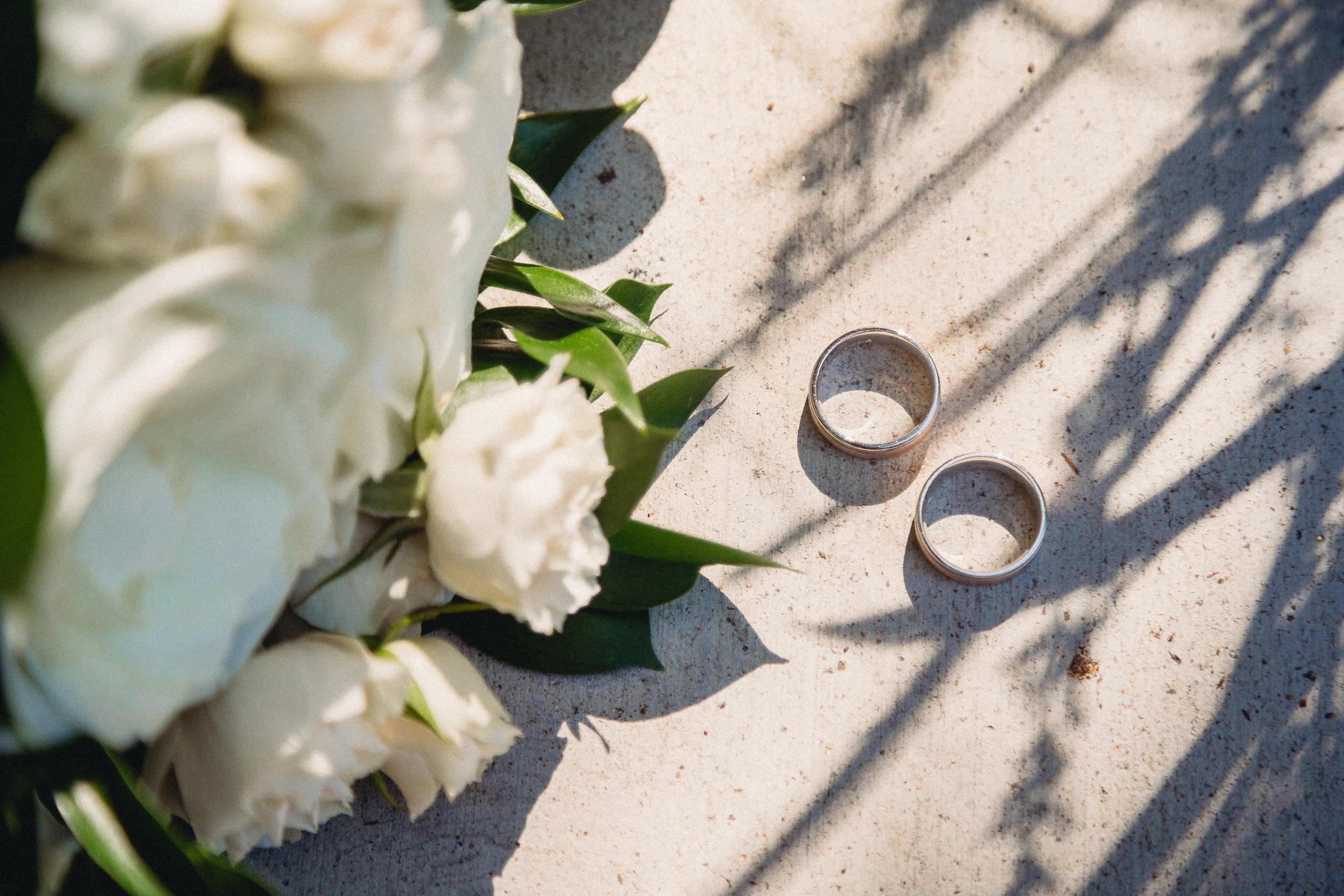 rebeccaylasotras-sandiego-lgbt-wedding-photography-23.jpg