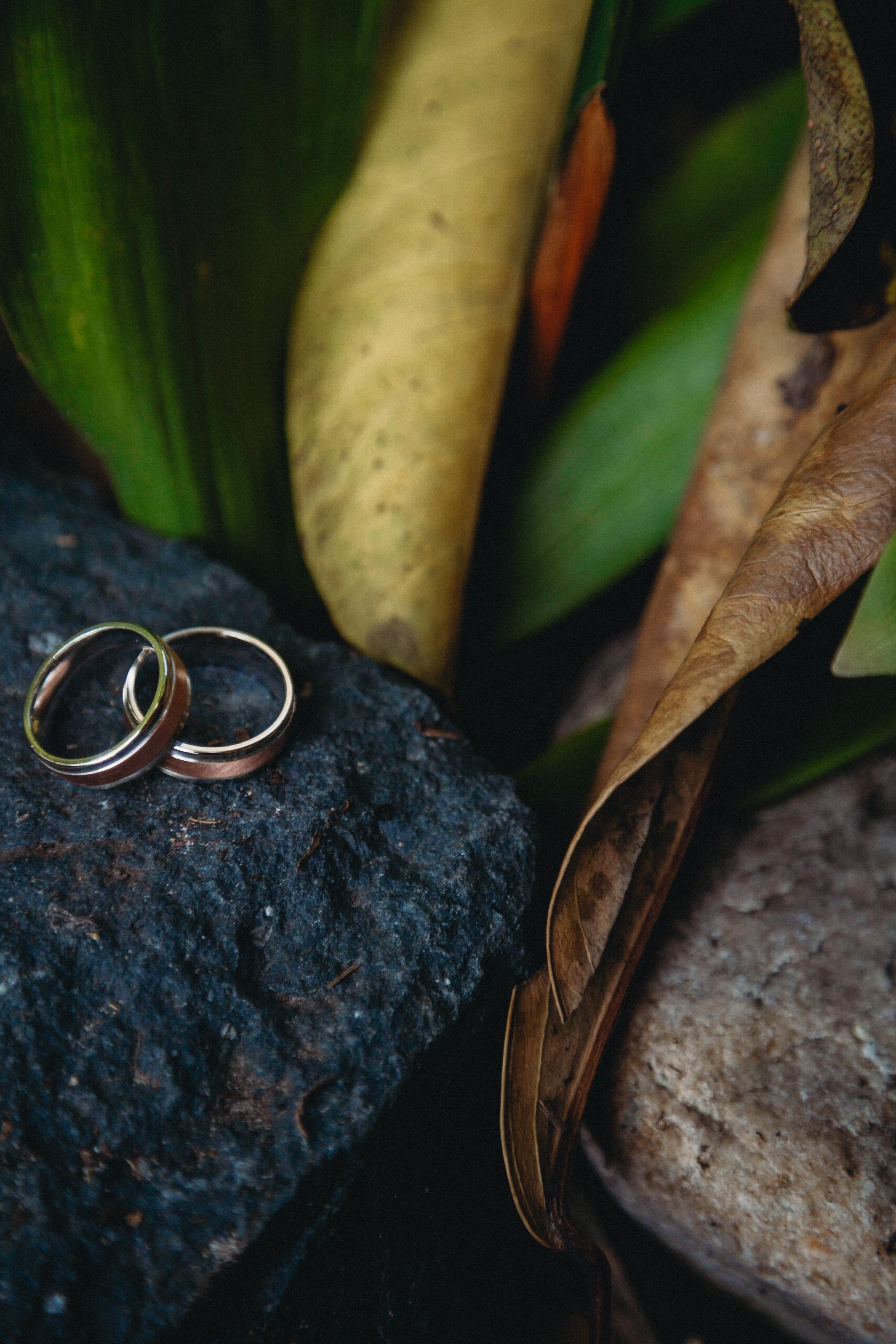 rebeccaylasotras-sandiego-lgbt-wedding-photography-27.jpg