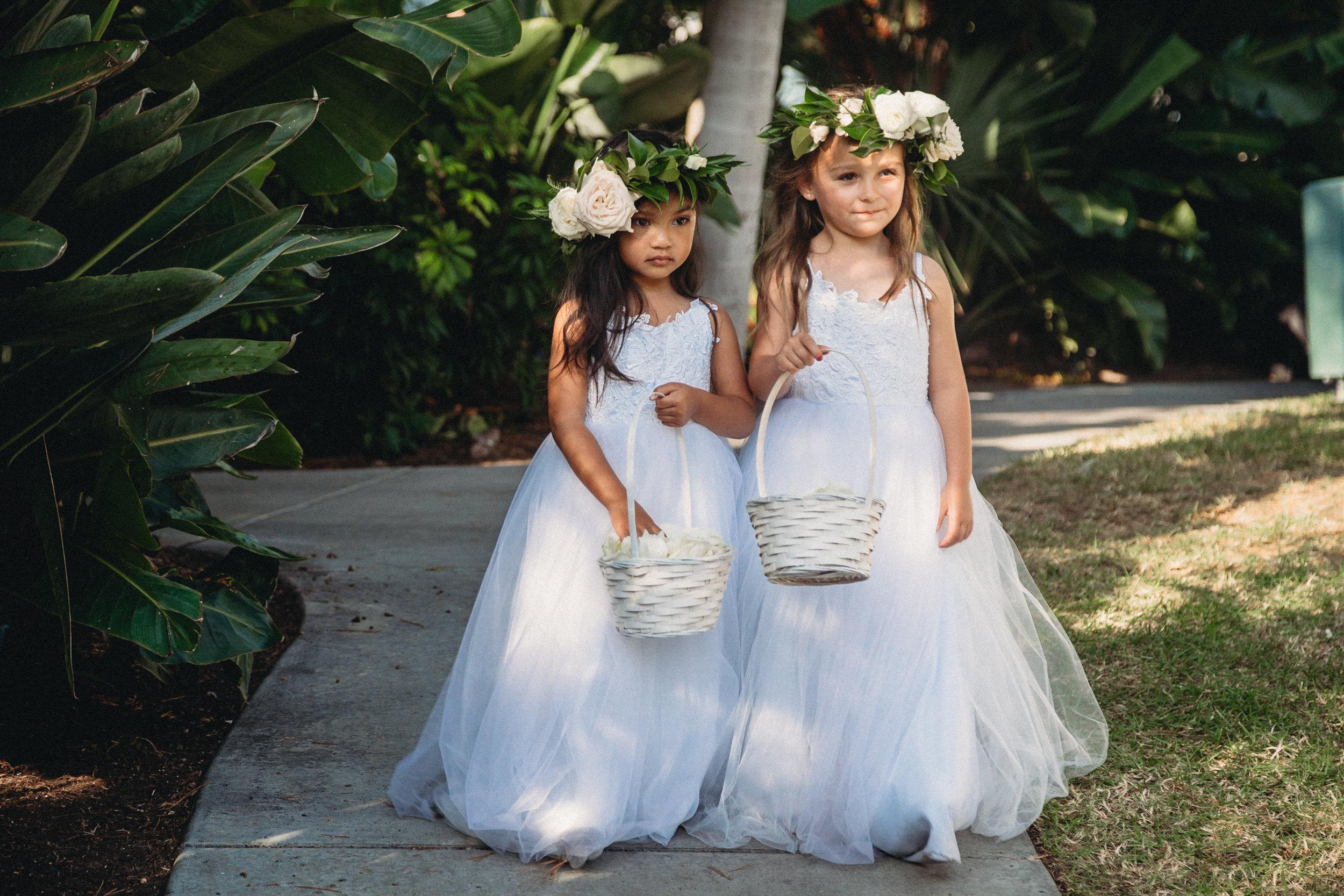 rebeccaylasotras-sandiego-lgbt-wedding-photography-34.jpg
