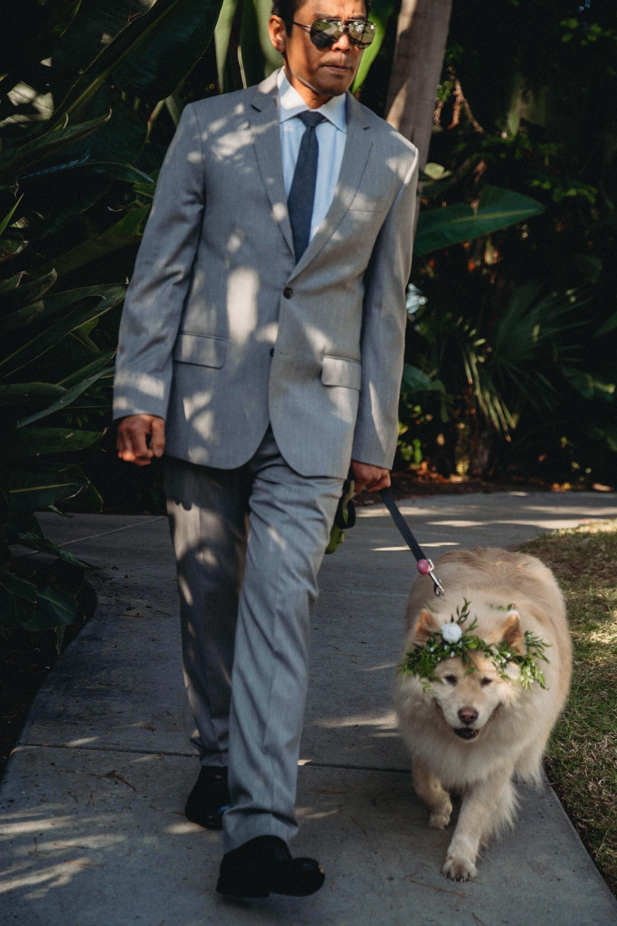 rebeccaylasotras-sandiego-lgbt-wedding-photography-35.jpg
