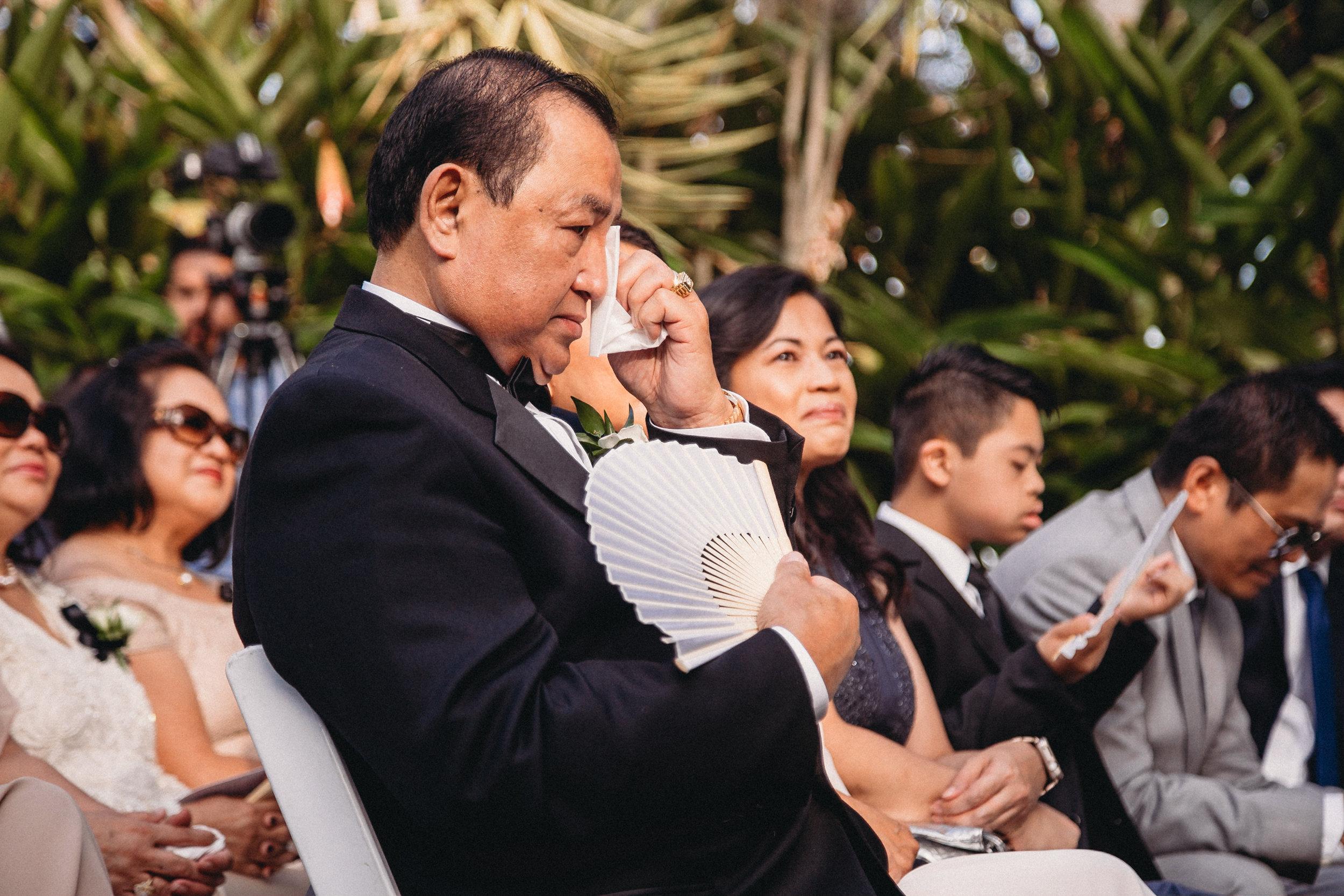 rebeccaylasotras-sandiego-lgbt-wedding-photography-48.jpg