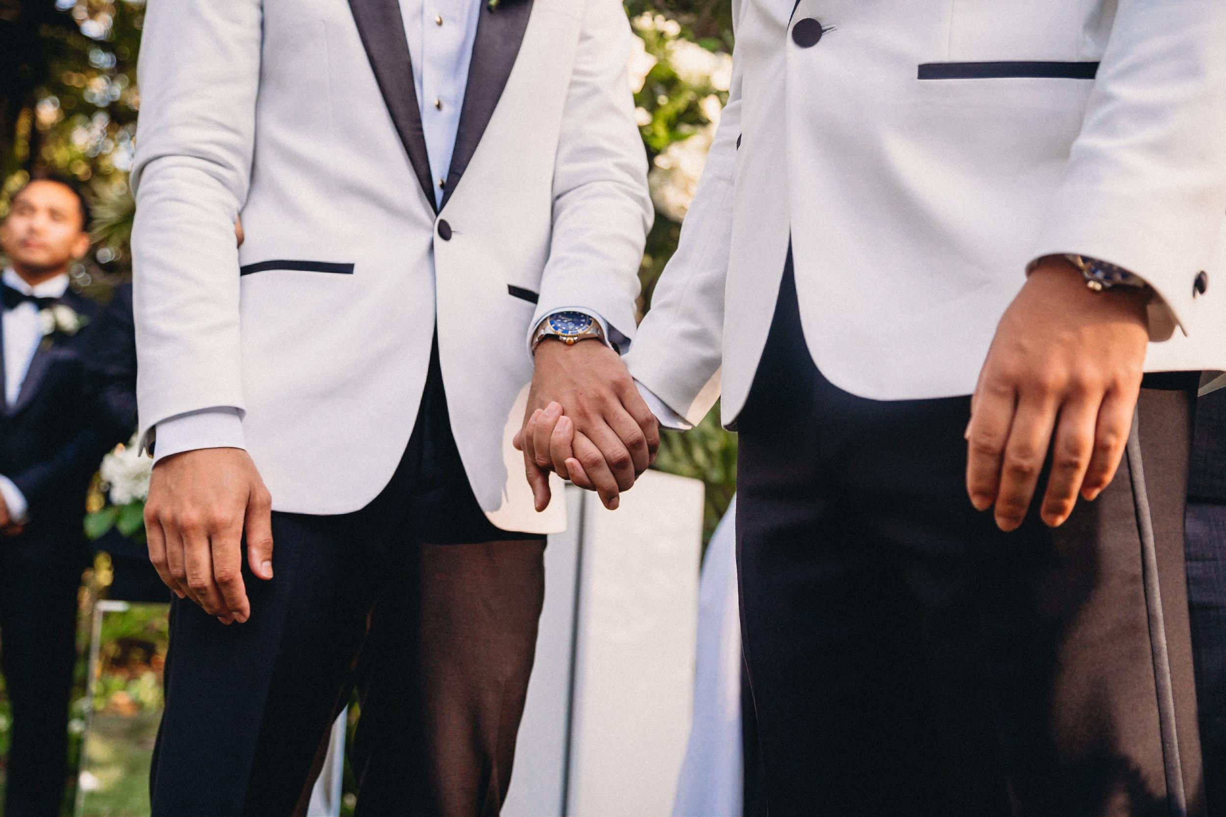 rebeccaylasotras-sandiego-lgbt-wedding-photography-50.jpg