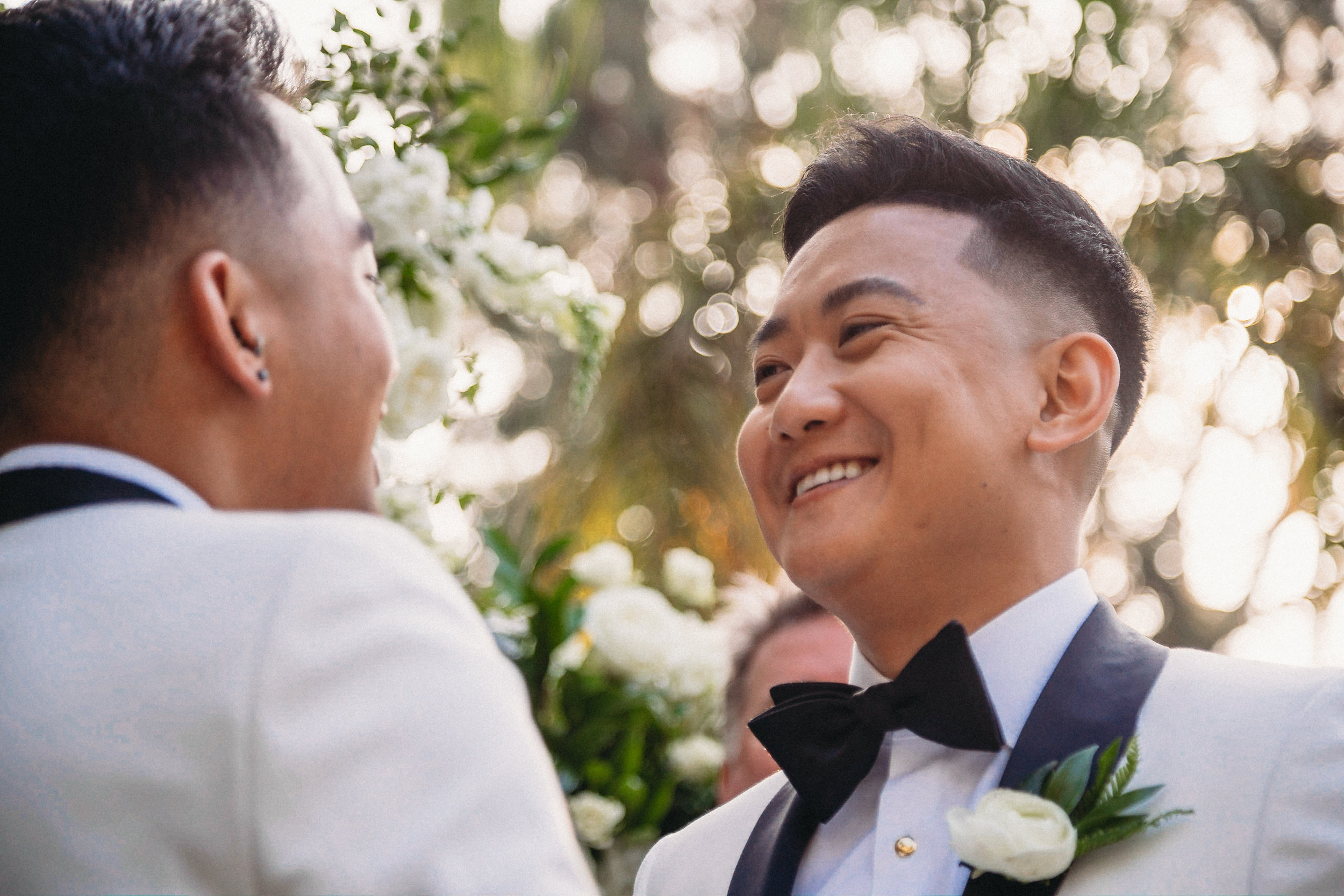 rebeccaylasotras-sandiego-lgbt-wedding-photography-55.jpg