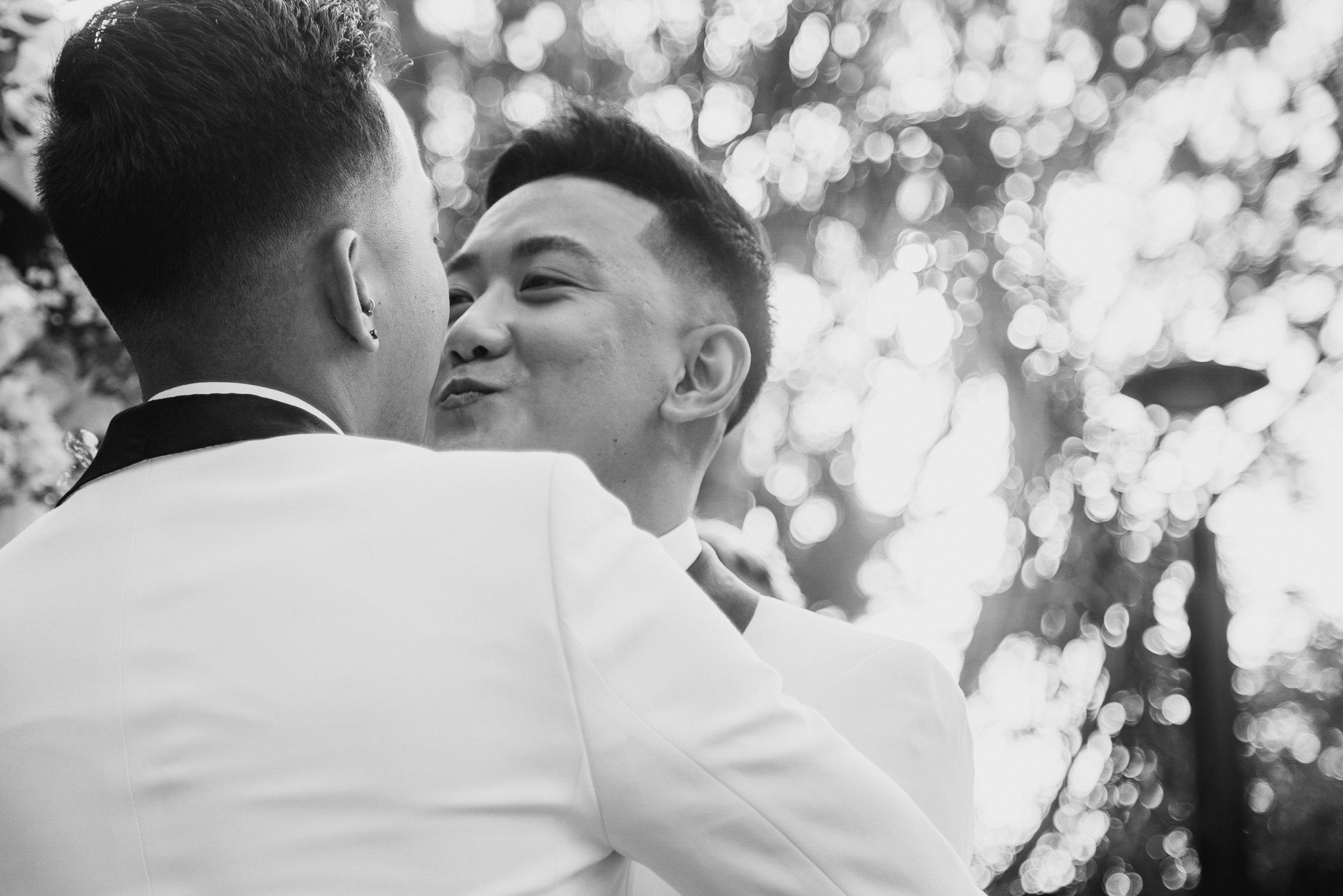 rebeccaylasotras-sandiego-lgbt-wedding-photography-56.jpg