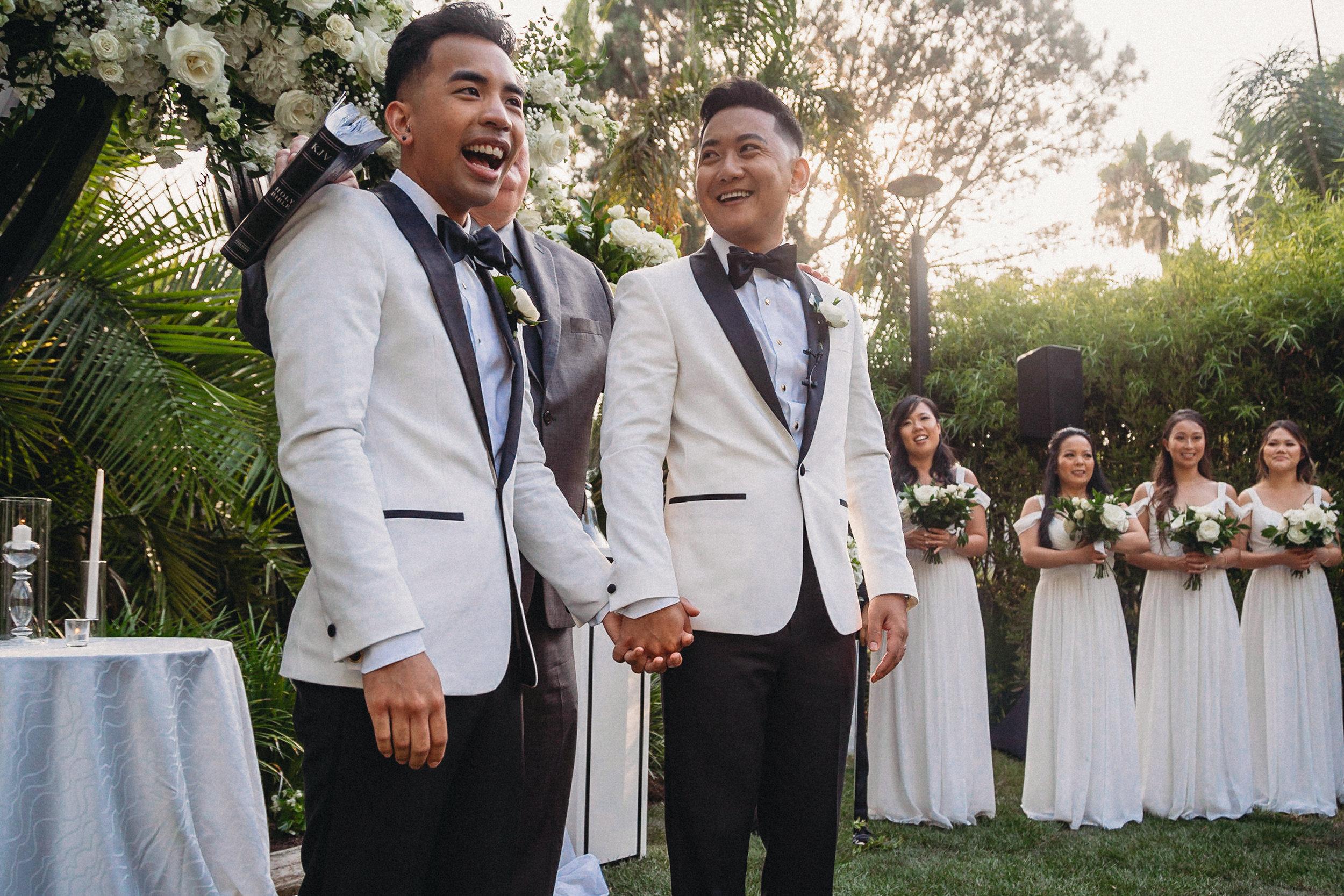 rebeccaylasotras-sandiego-lgbt-wedding-photography-58.jpg