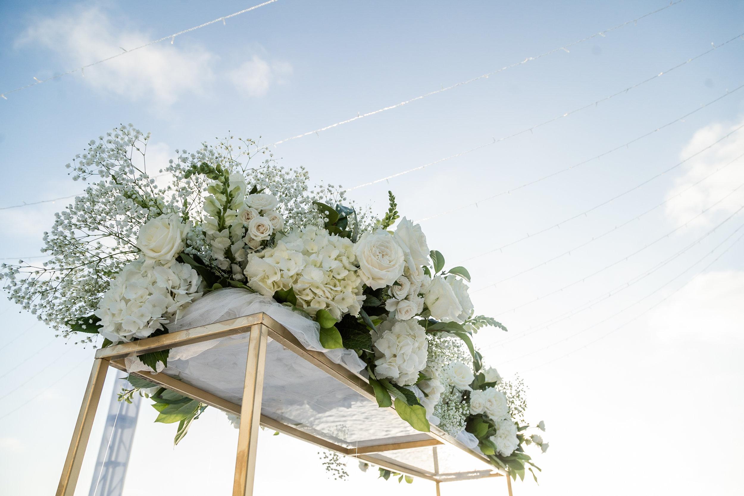 rebeccaylasotras-sandiego-lgbt-wedding-photography-60.jpg