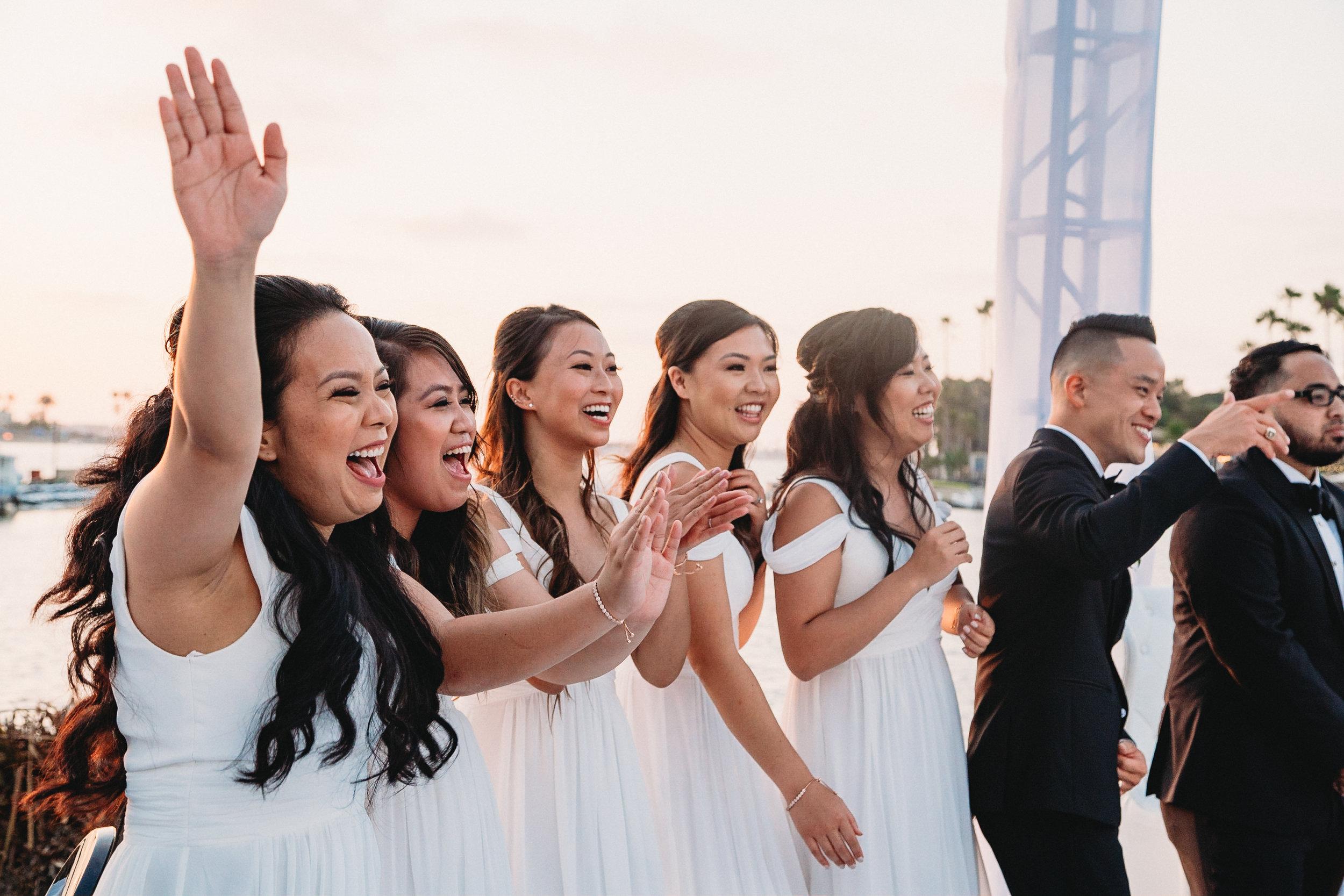 rebeccaylasotras-sandiego-lgbt-wedding-photography-72.jpg