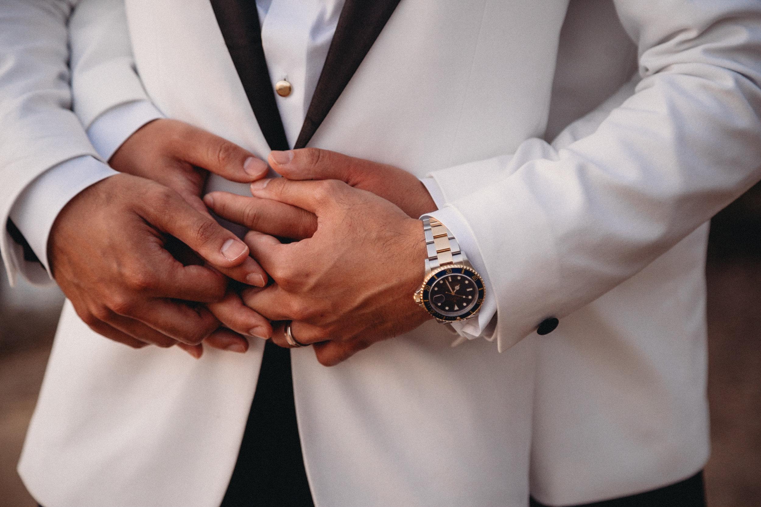 rebeccaylasotras-sandiego-lgbt-wedding-photography-82.jpg