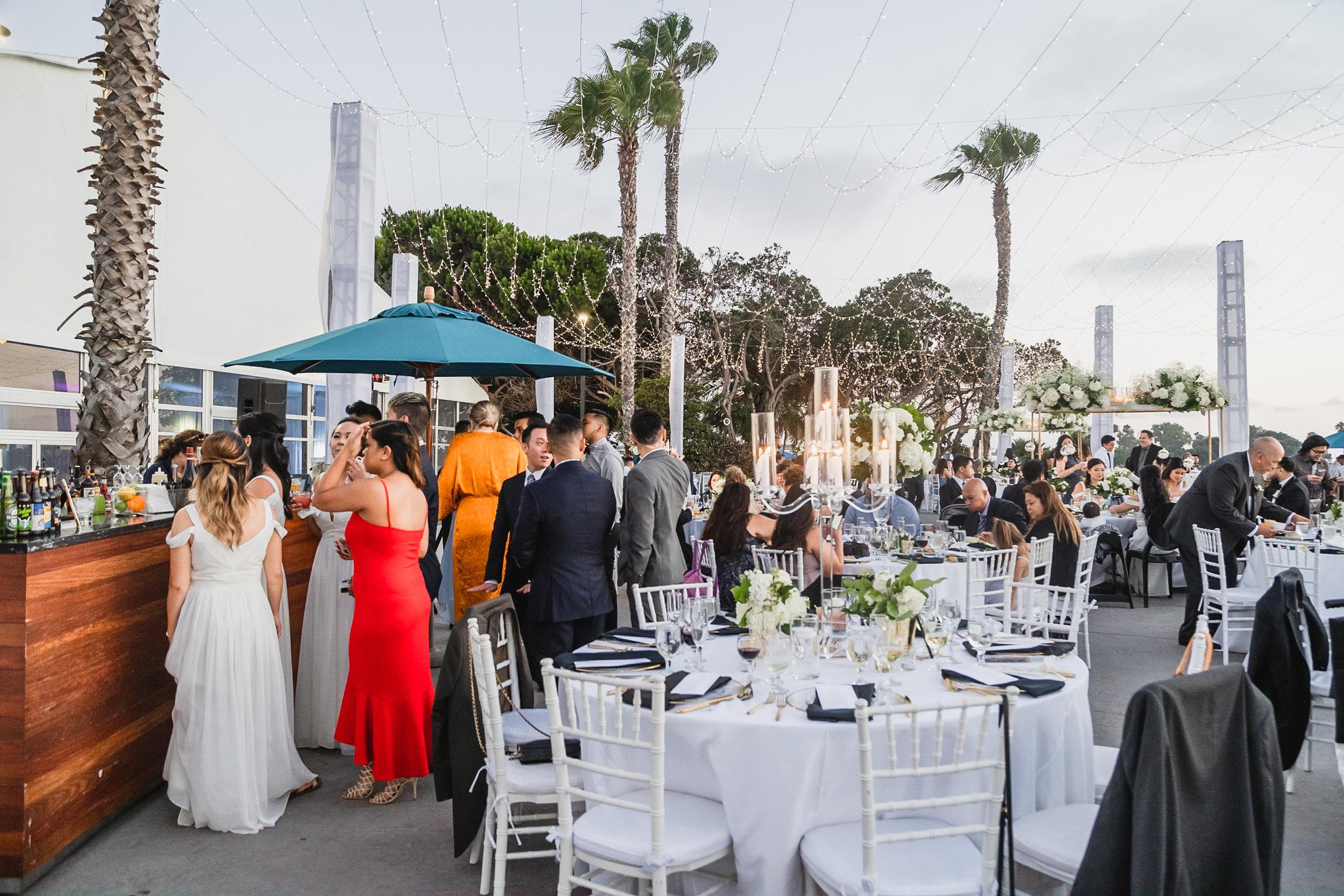 rebeccaylasotras-sandiego-lgbt-wedding-photography-87.jpg