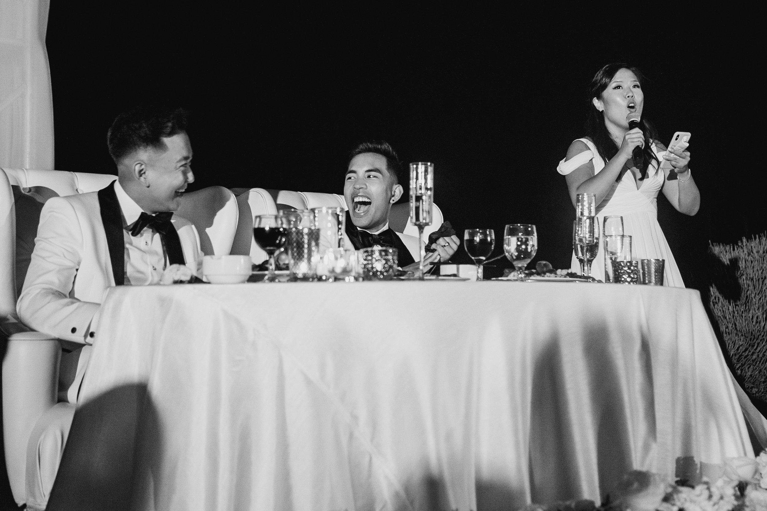 rebeccaylasotras-sandiego-lgbt-wedding-photography-89.jpg