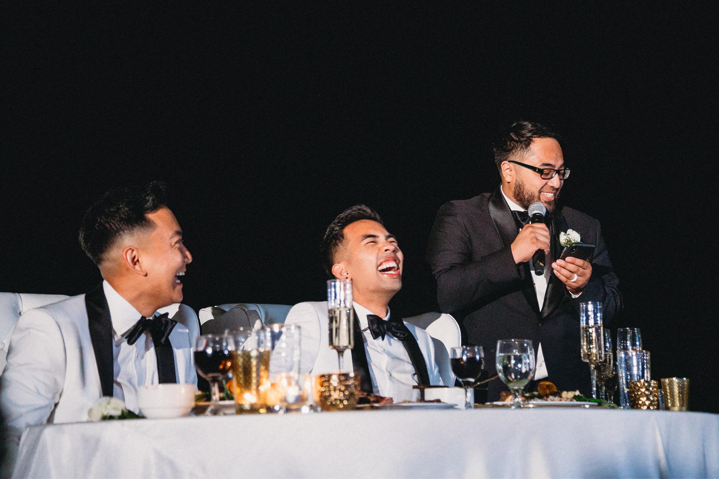 rebeccaylasotras-sandiego-lgbt-wedding-photography-88.jpg