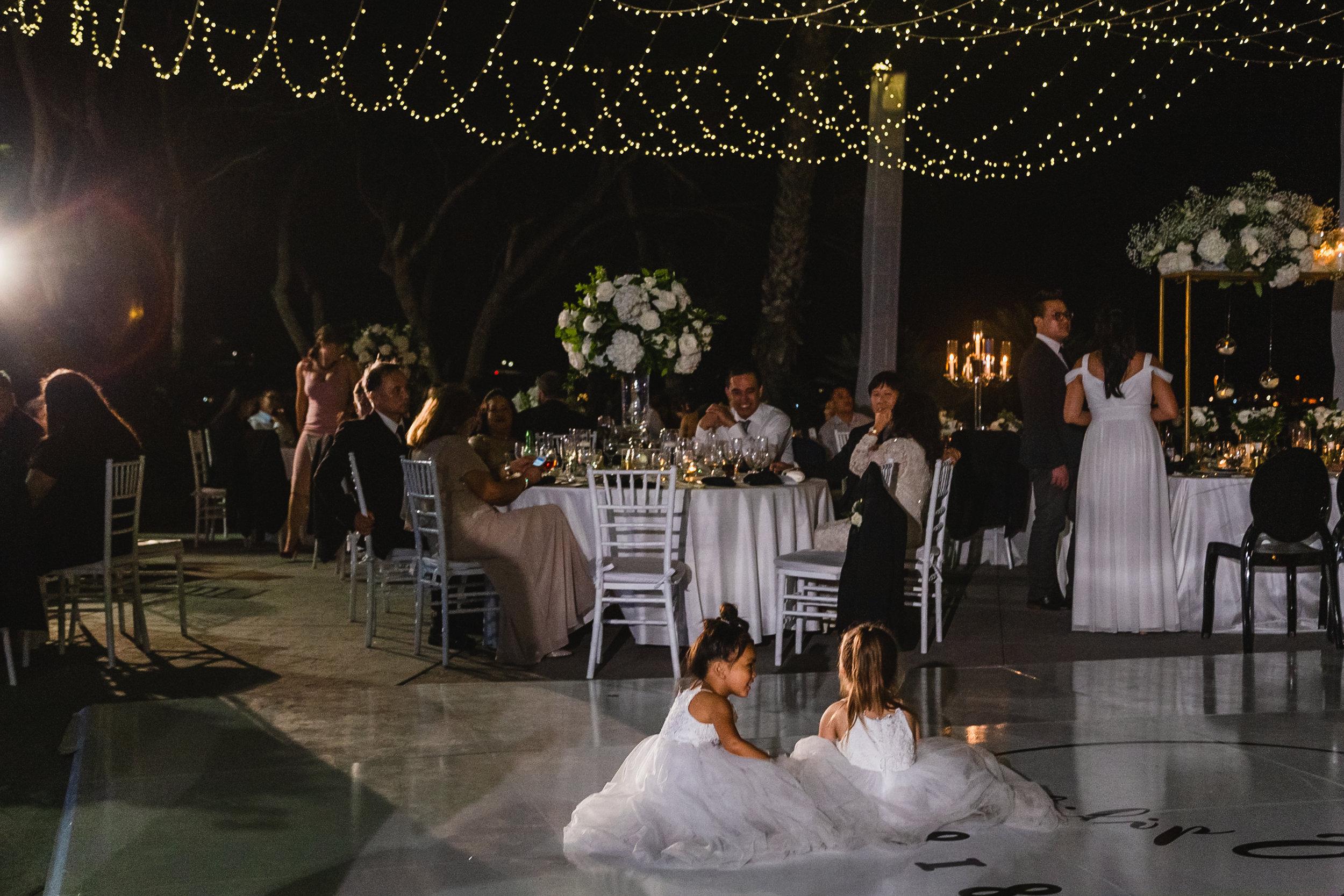 rebeccaylasotras-sandiego-lgbt-wedding-photography-90.jpg