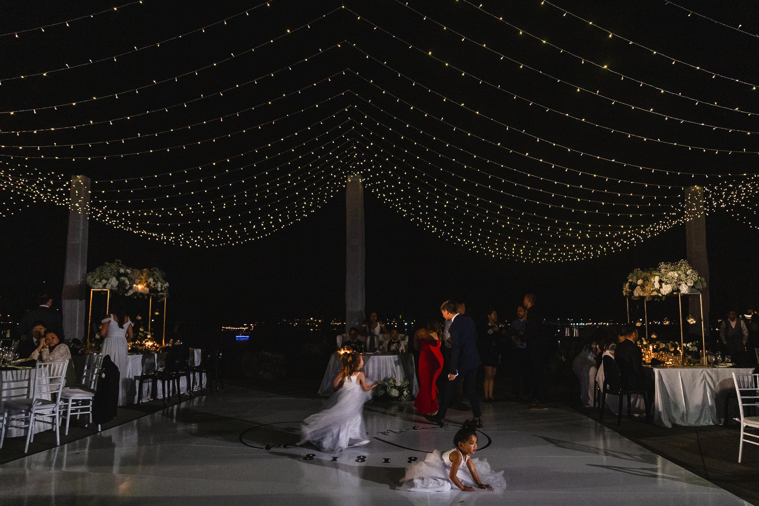 rebeccaylasotras-sandiego-lgbt-wedding-photography-91.jpg