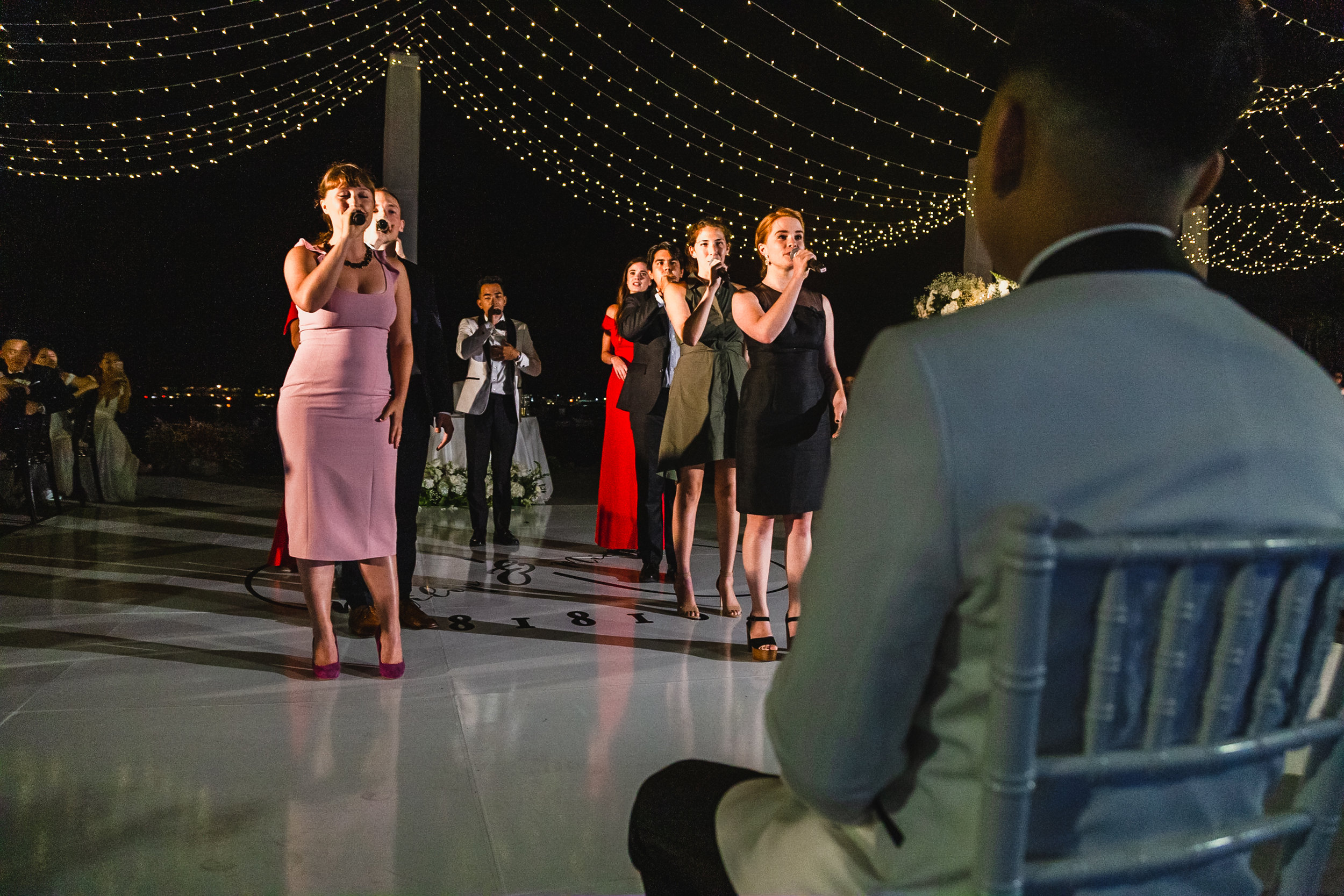 rebeccaylasotras-sandiego-lgbt-wedding-photography-92.jpg