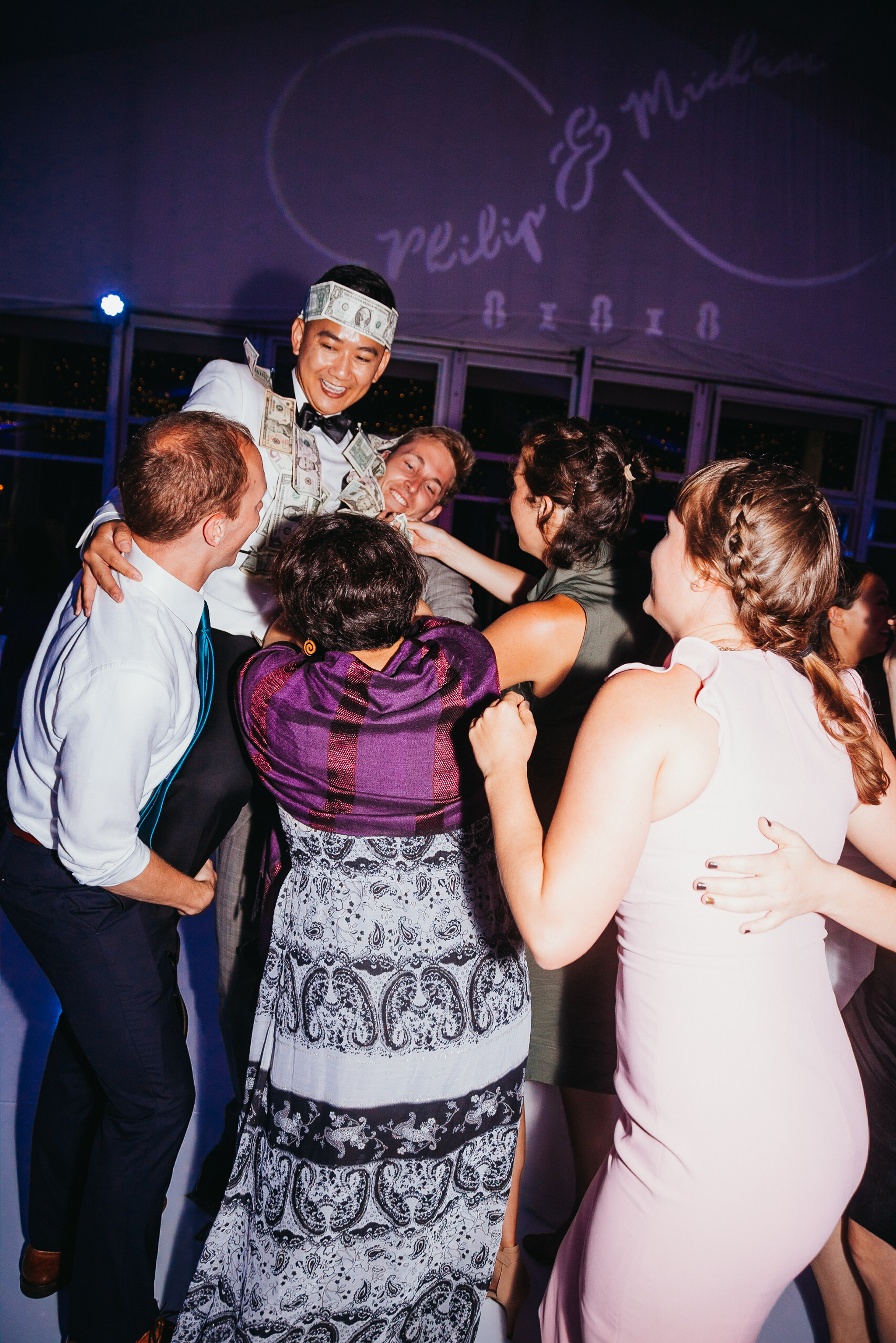 rebeccaylasotras-sandiego-lgbt-wedding-photography-111.jpg