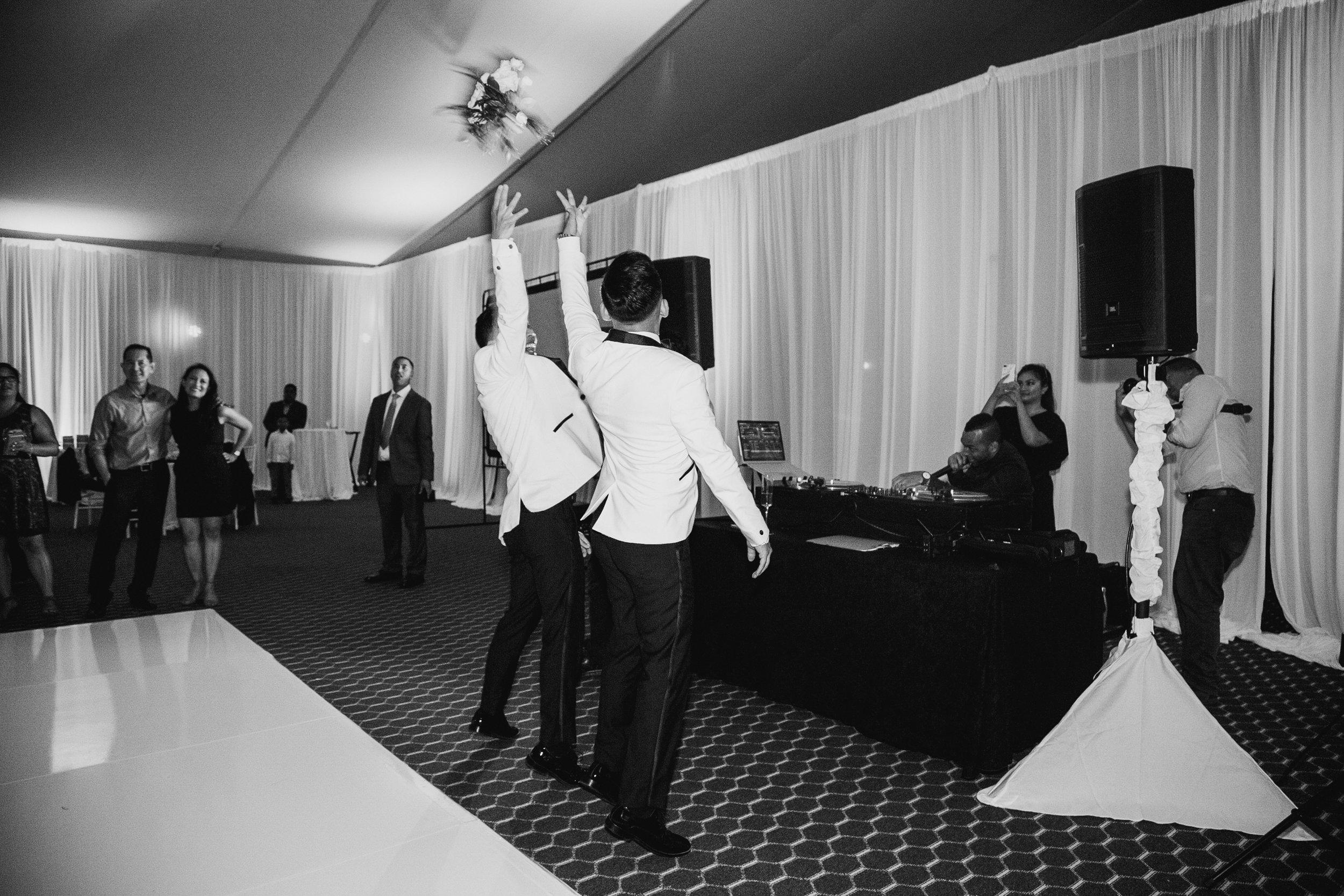 rebeccaylasotras-sandiego-lgbt-wedding-photography-116.jpg