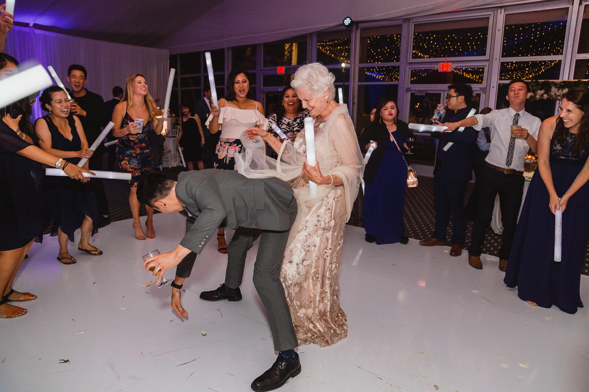 rebeccaylasotras-sandiego-lgbt-wedding-photography-124.jpg