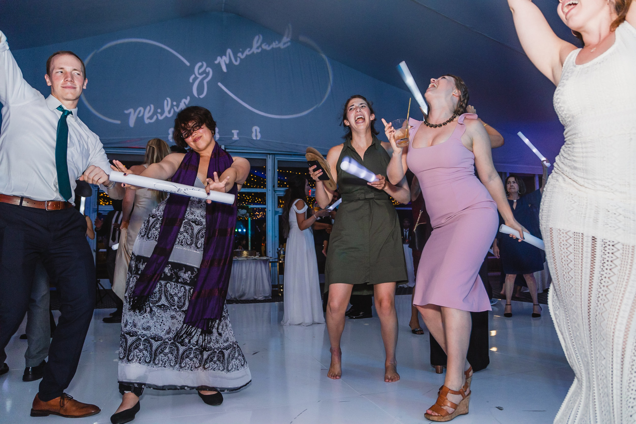 rebeccaylasotras-sandiego-lgbt-wedding-photography-125.jpg
