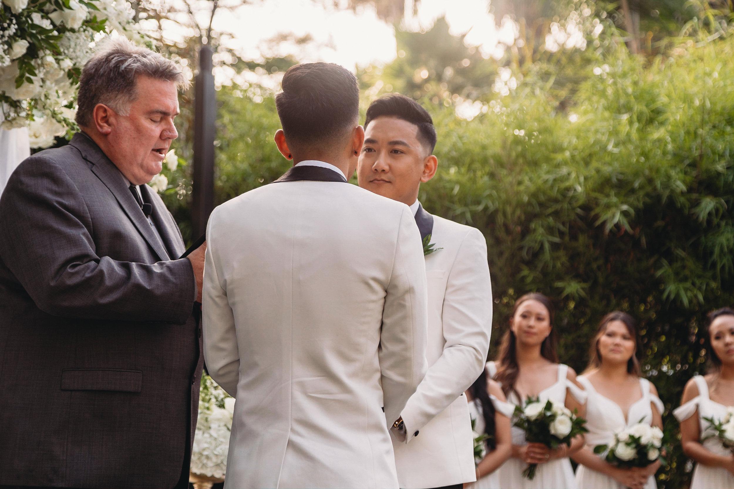 rebeccaylasotras-sandiego-lgbt-wedding-photography-36.jpg