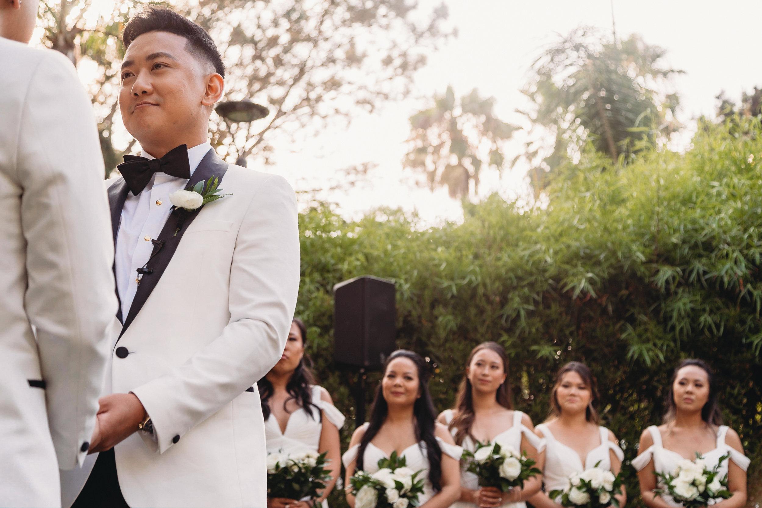 rebeccaylasotras-sandiego-lgbt-wedding-photography-38.jpg