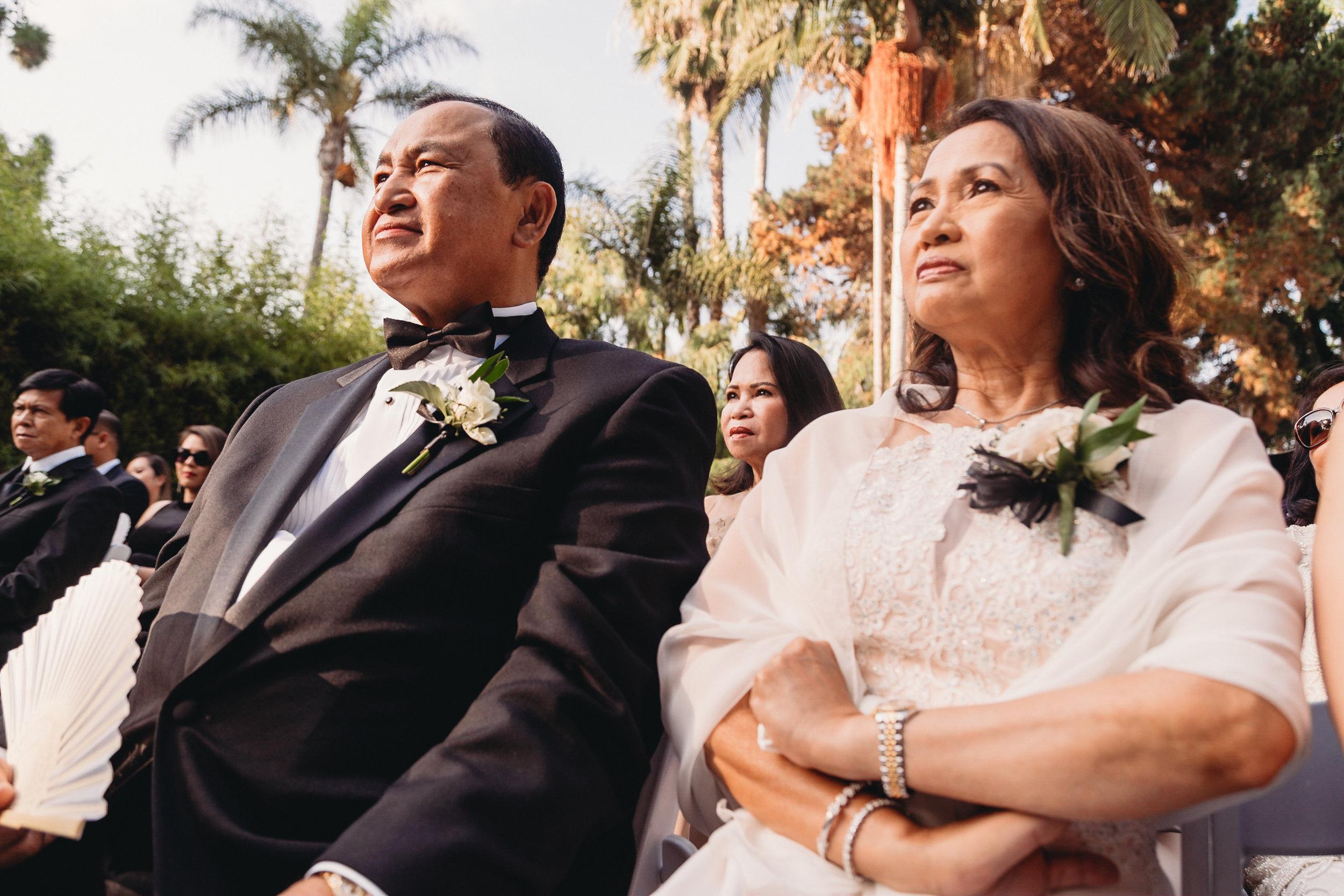 rebeccaylasotras-sandiego-lgbt-wedding-photography-40.jpg