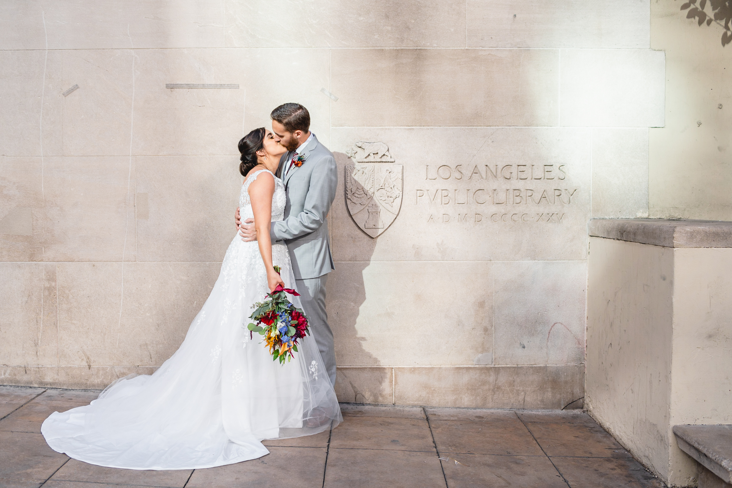 dtla-central-library-wedding-rebeccaylasotras-7.jpg