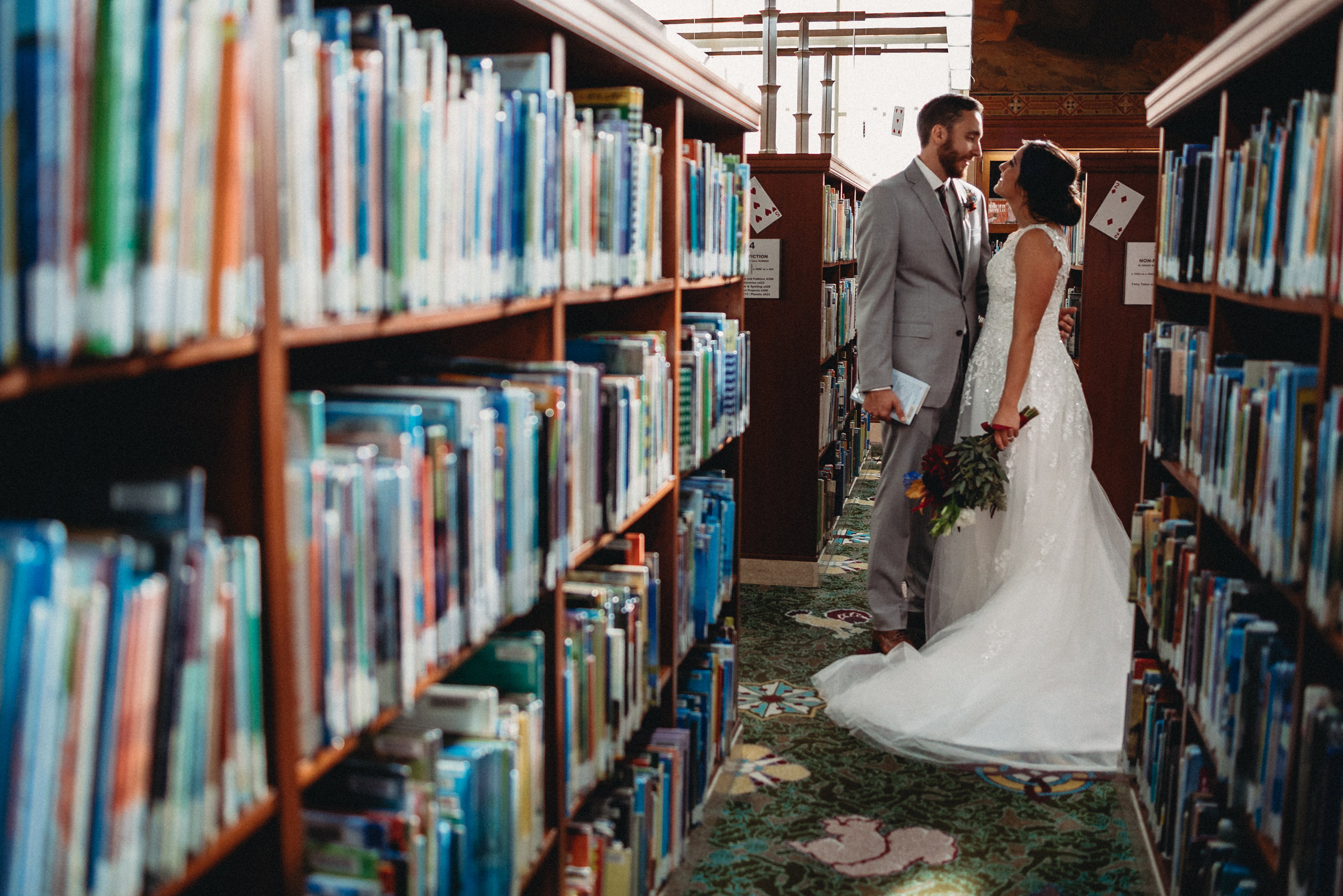 dtla-central-library-wedding-rebeccaylasotras-11.jpg