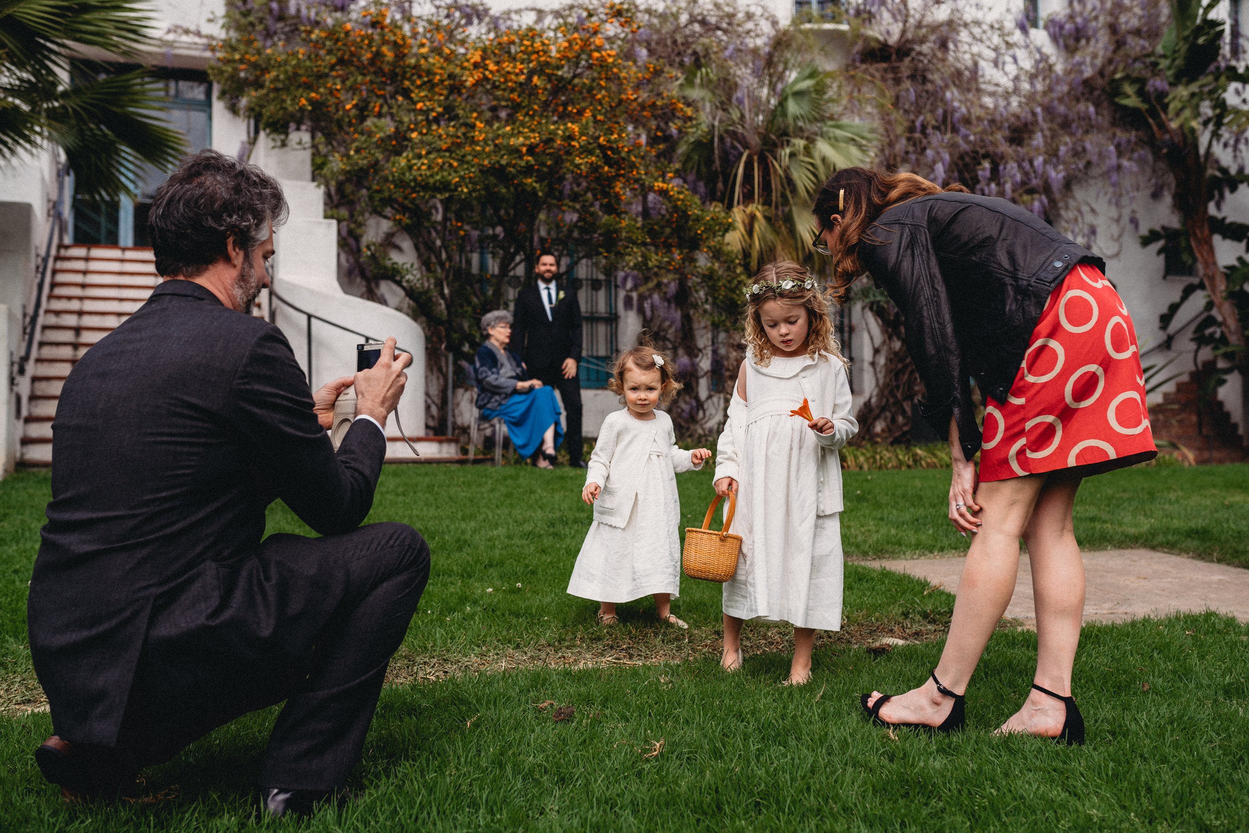 wedding-photography-santa-barbara-courthouse-rebeccaylasotras-12.jpg