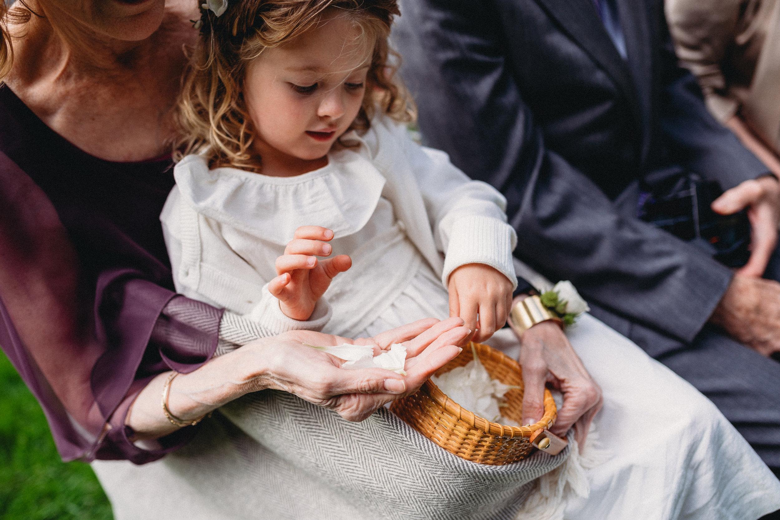 wedding-photography-santa-barbara-courthouse-rebeccaylasotras-21.jpg