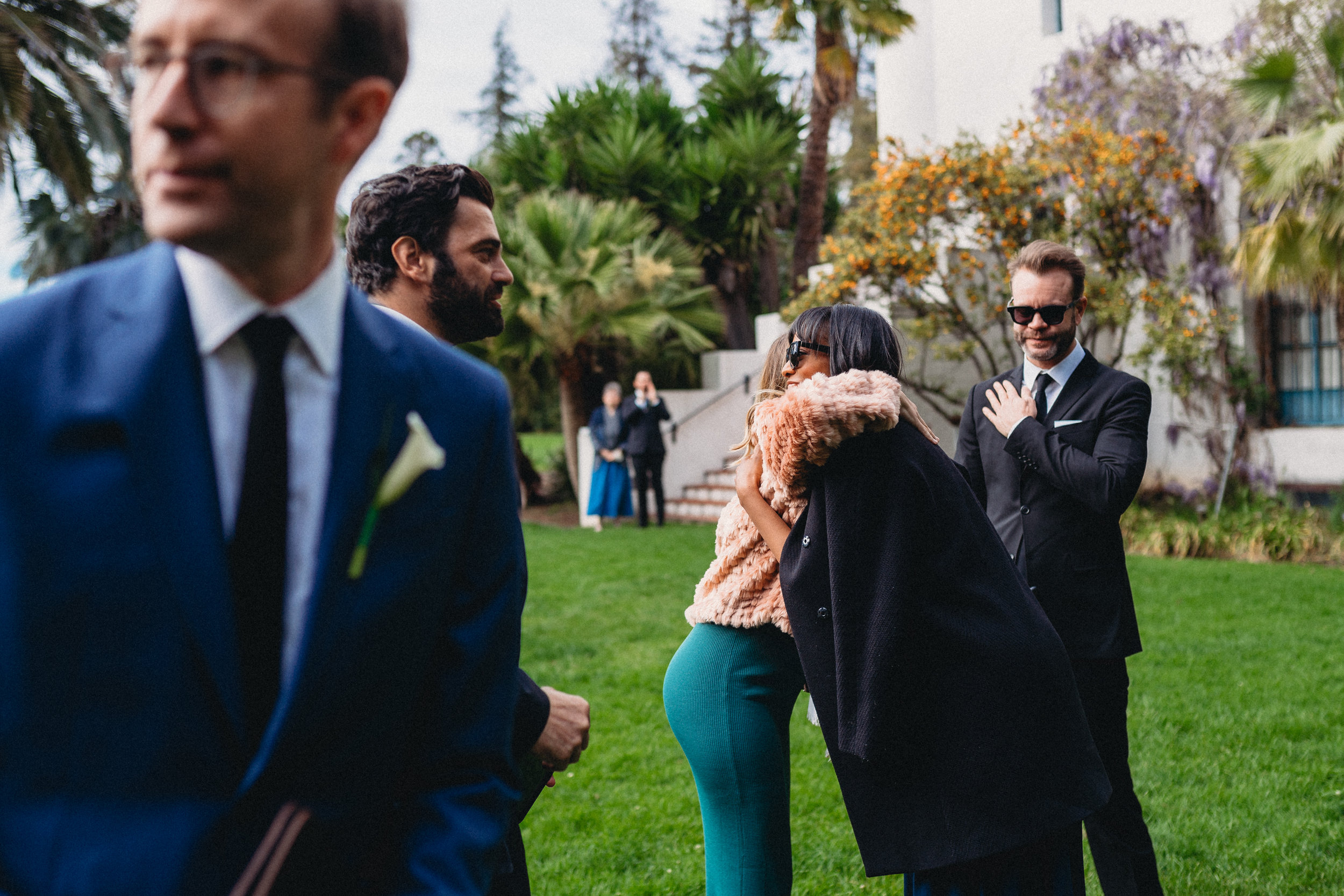 wedding-photography-santa-barbara-courthouse-rebeccaylasotras-22.jpg