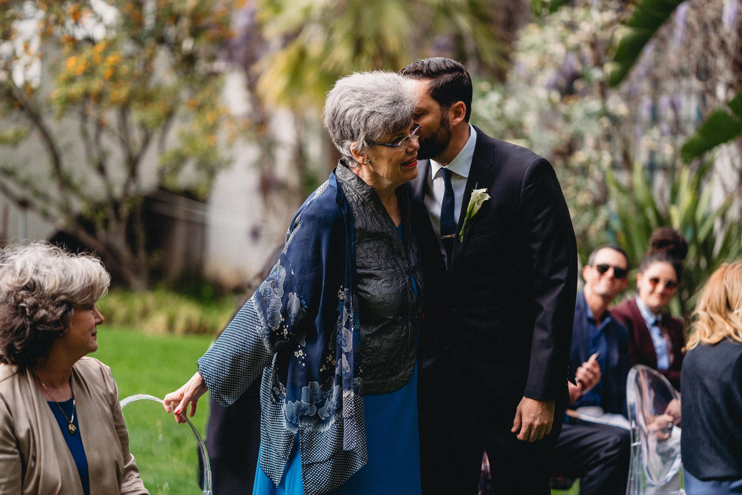 wedding-photography-santa-barbara-courthouse-rebeccaylasotras-36.jpg