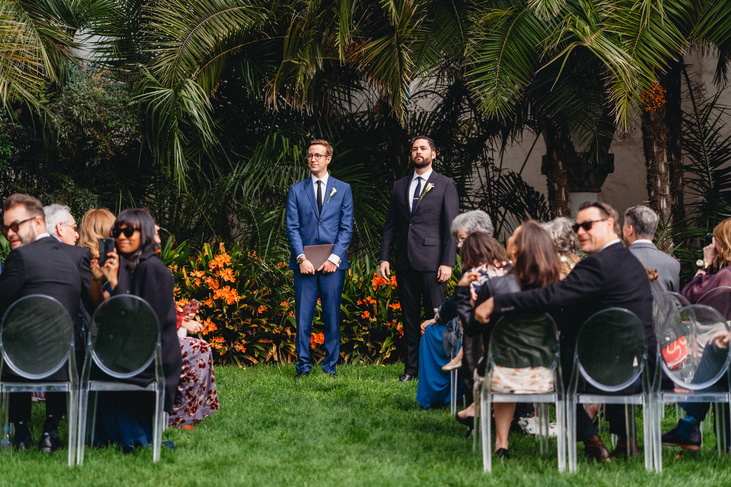 wedding-photography-santa-barbara-courthouse-rebeccaylasotras-37.jpg