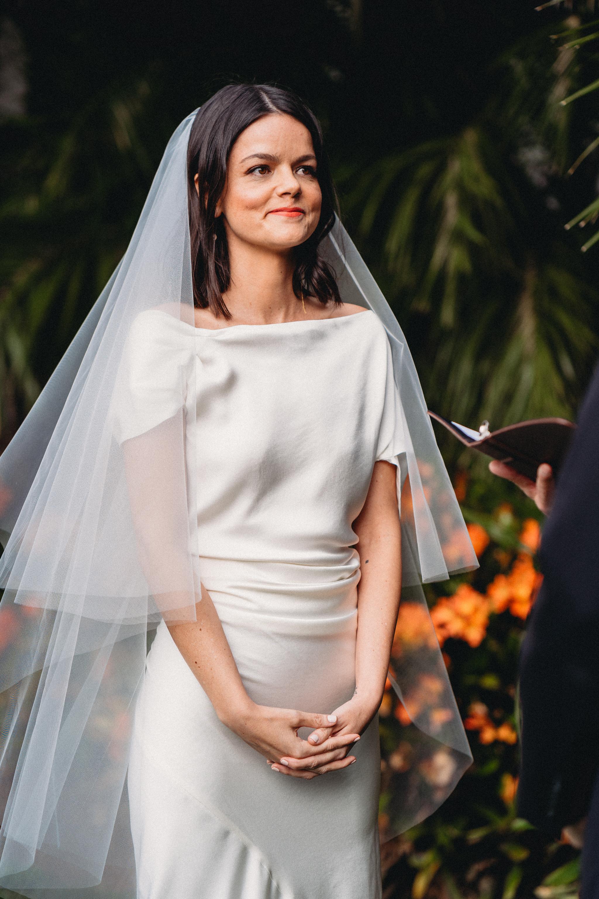 wedding-photography-santa-barbara-courthouse-rebeccaylasotras-53.jpg