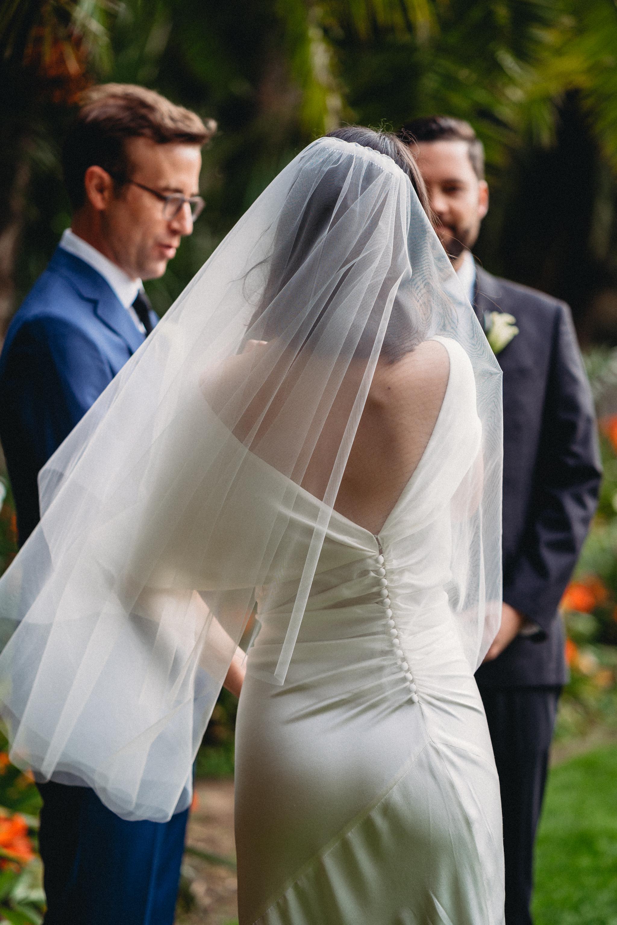 wedding-photography-santa-barbara-courthouse-rebeccaylasotras-58.jpg