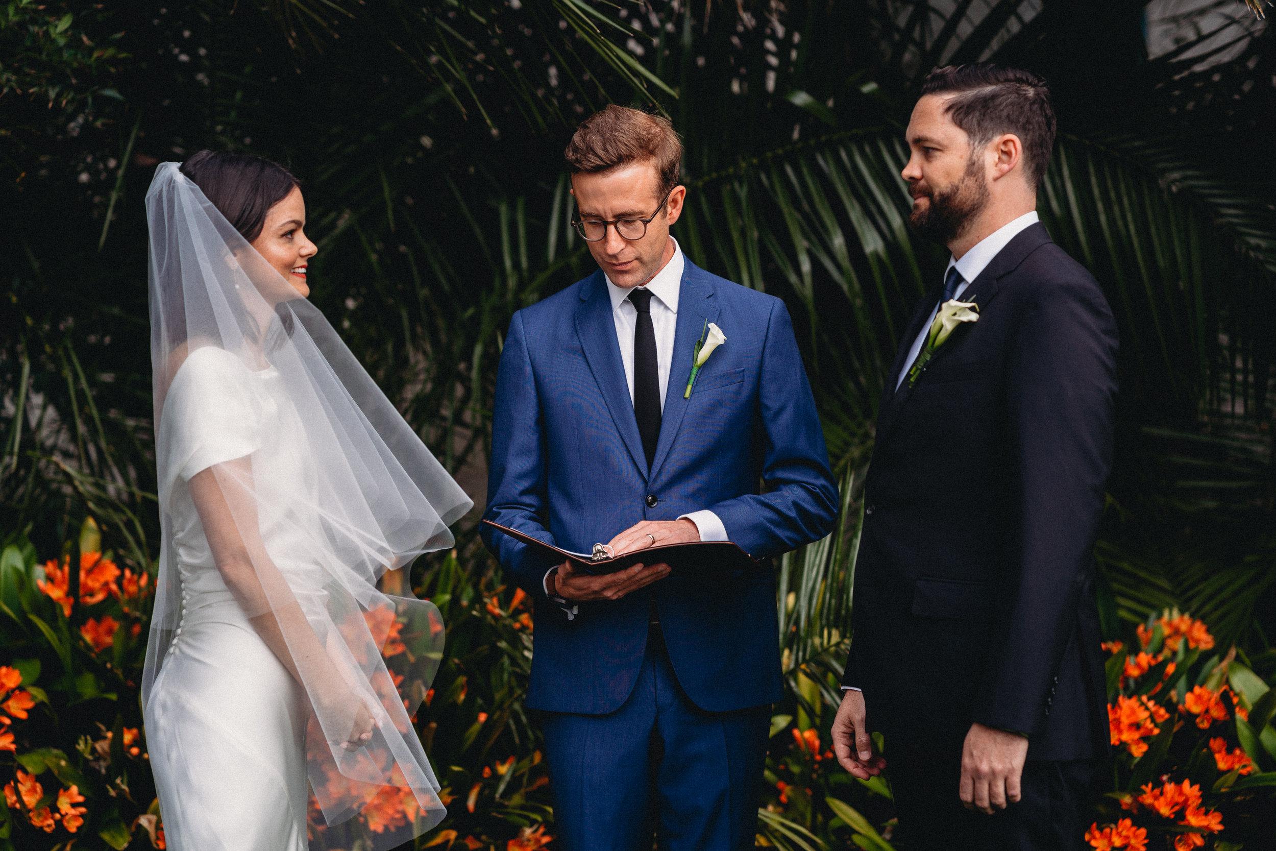 wedding-photography-santa-barbara-courthouse-rebeccaylasotras-47.jpg