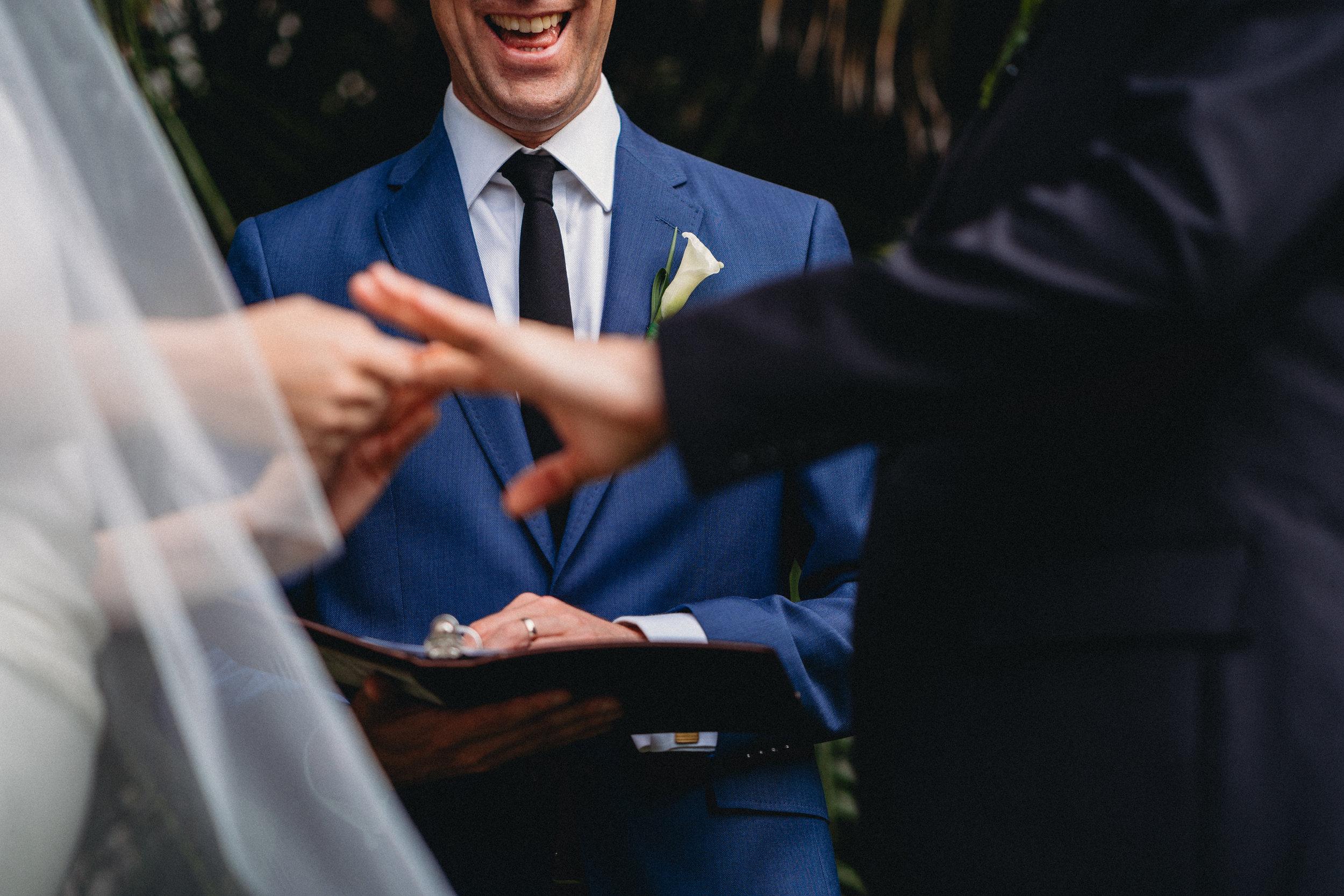 wedding-photography-santa-barbara-courthouse-rebeccaylasotras-88.jpg