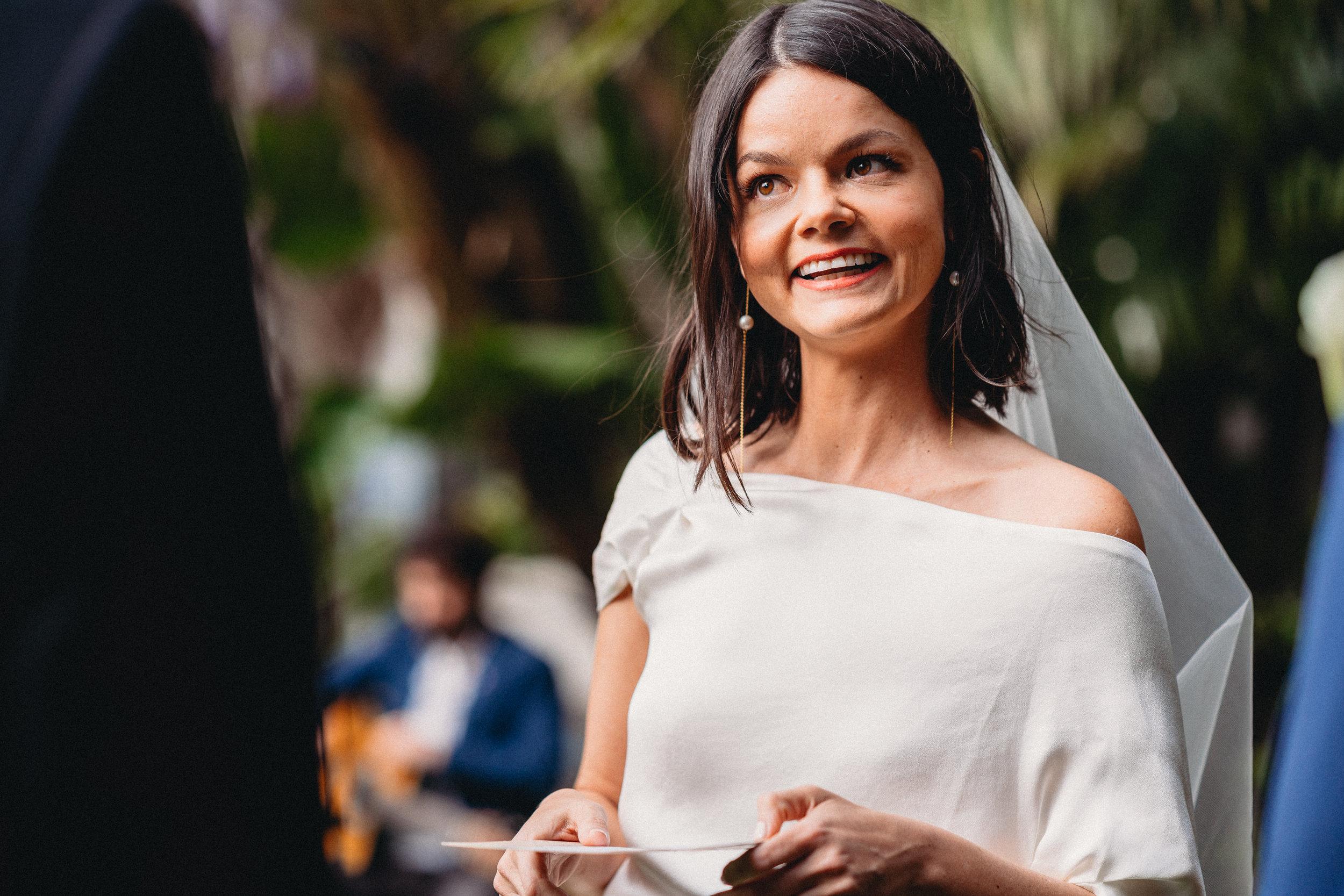 wedding-photography-santa-barbara-courthouse-rebeccaylasotras-70.jpg