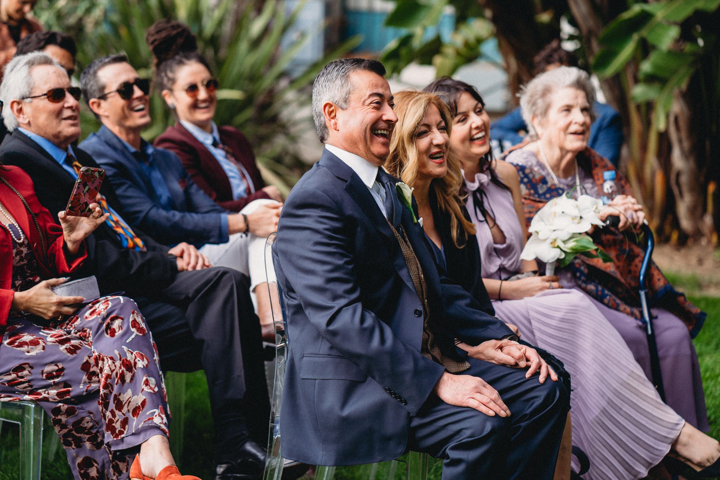 wedding-photography-santa-barbara-courthouse-rebeccaylasotras-68.jpg