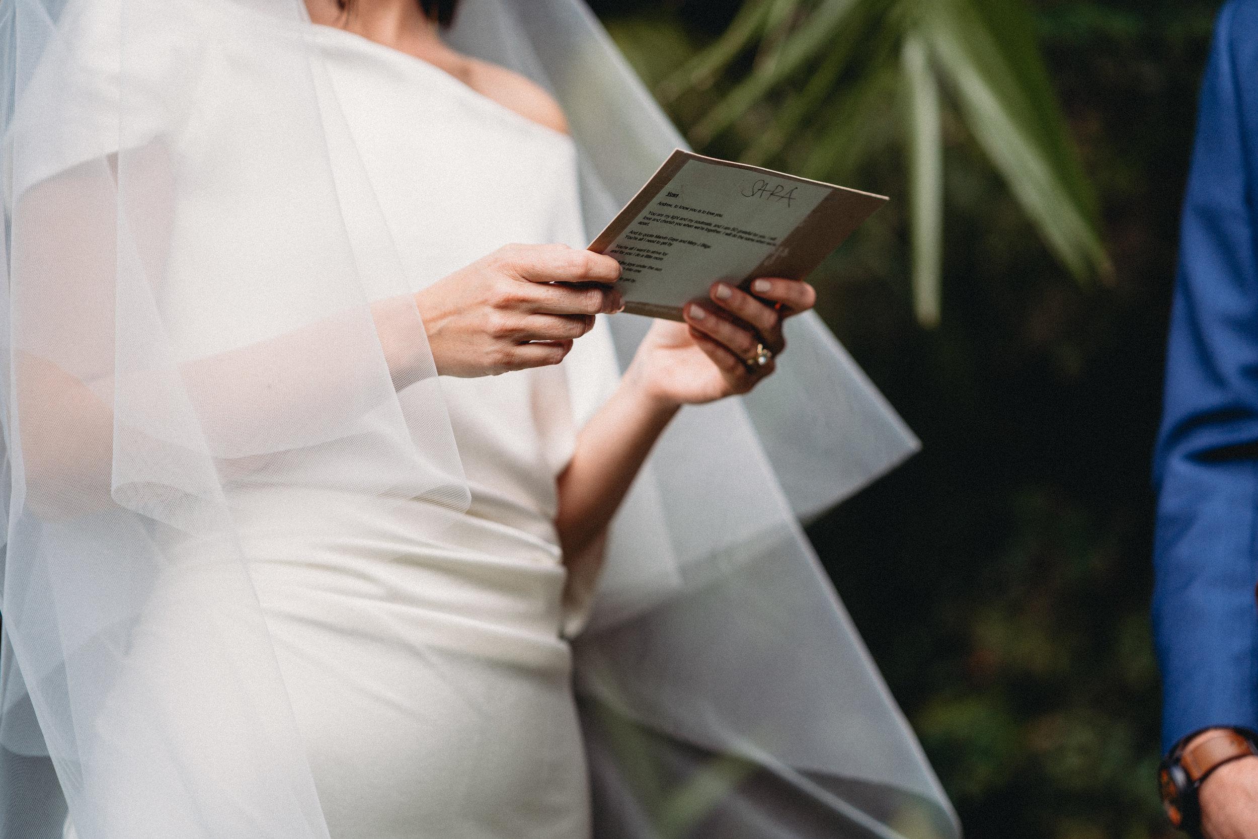 wedding-photography-santa-barbara-courthouse-rebeccaylasotras-81.jpg