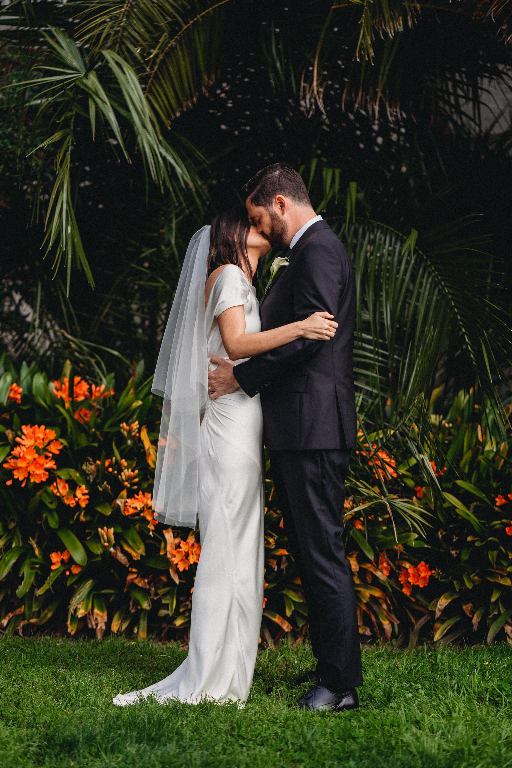 wedding-photography-santa-barbara-courthouse-rebeccaylasotras-94.jpg