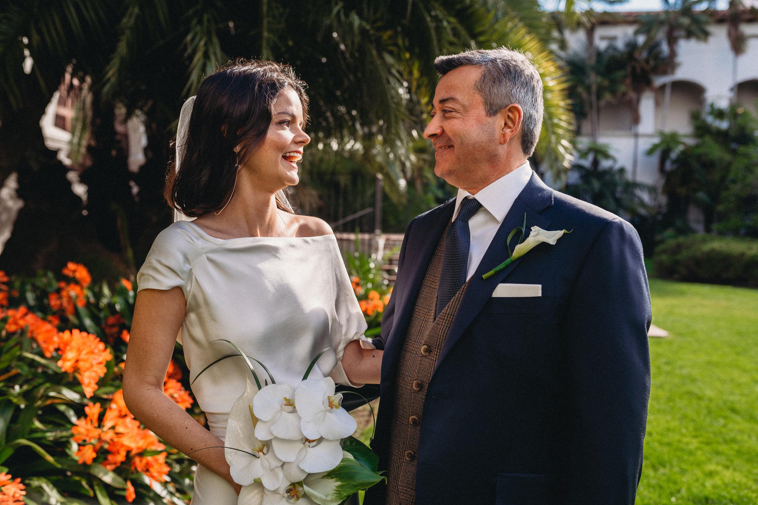 wedding-photography-santa-barbara-courthouse-rebeccaylasotras-119.jpg