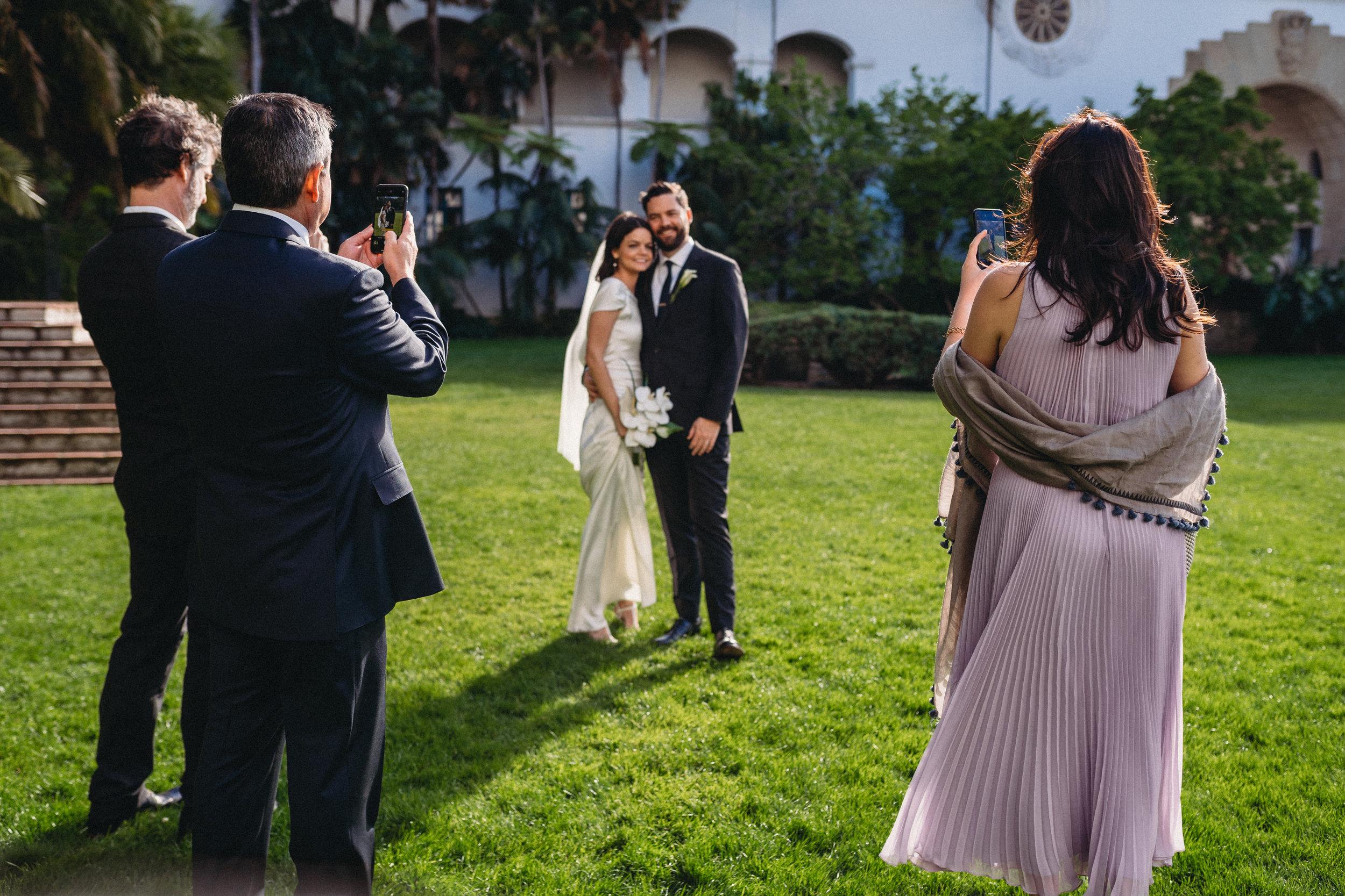 wedding-photography-santa-barbara-courthouse-rebeccaylasotras-124.jpg