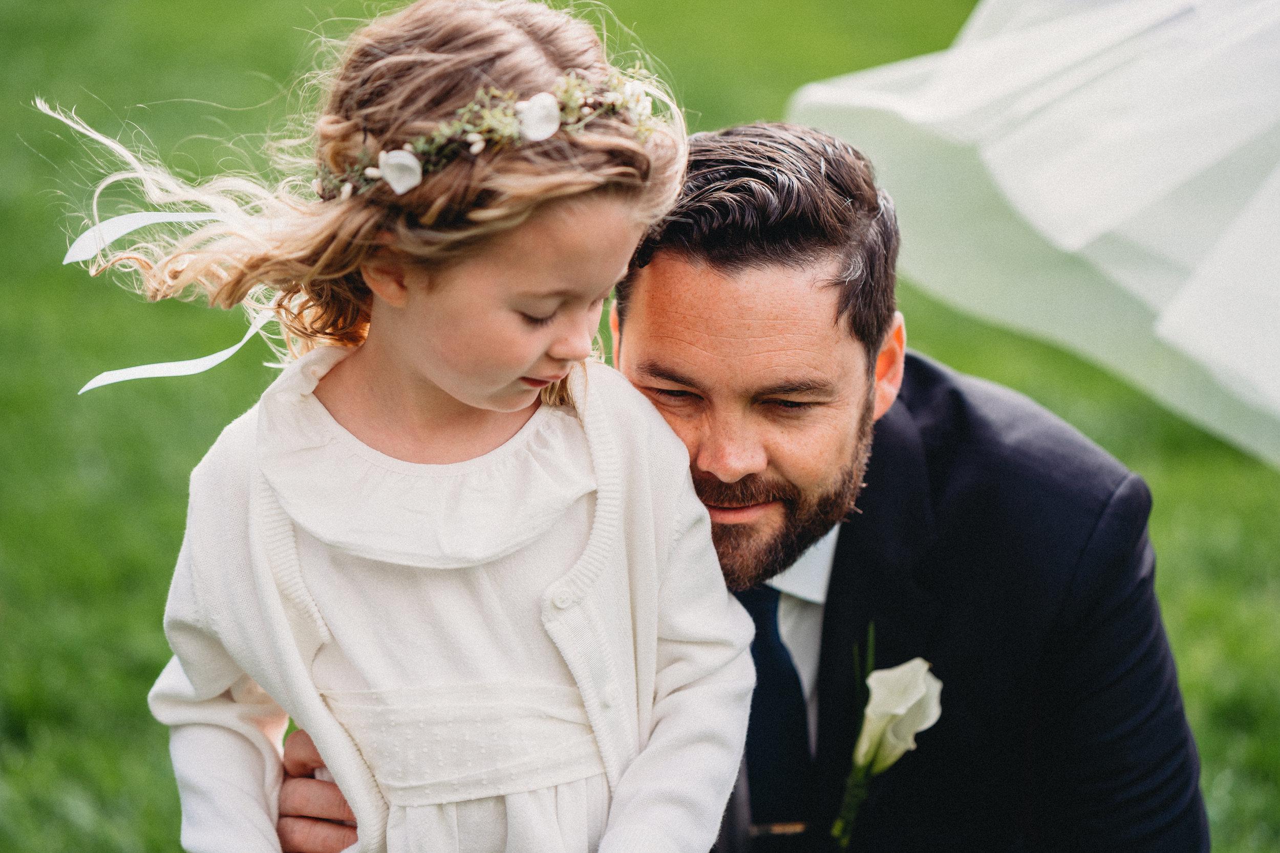 wedding-photography-santa-barbara-courthouse-rebeccaylasotras-104.jpg