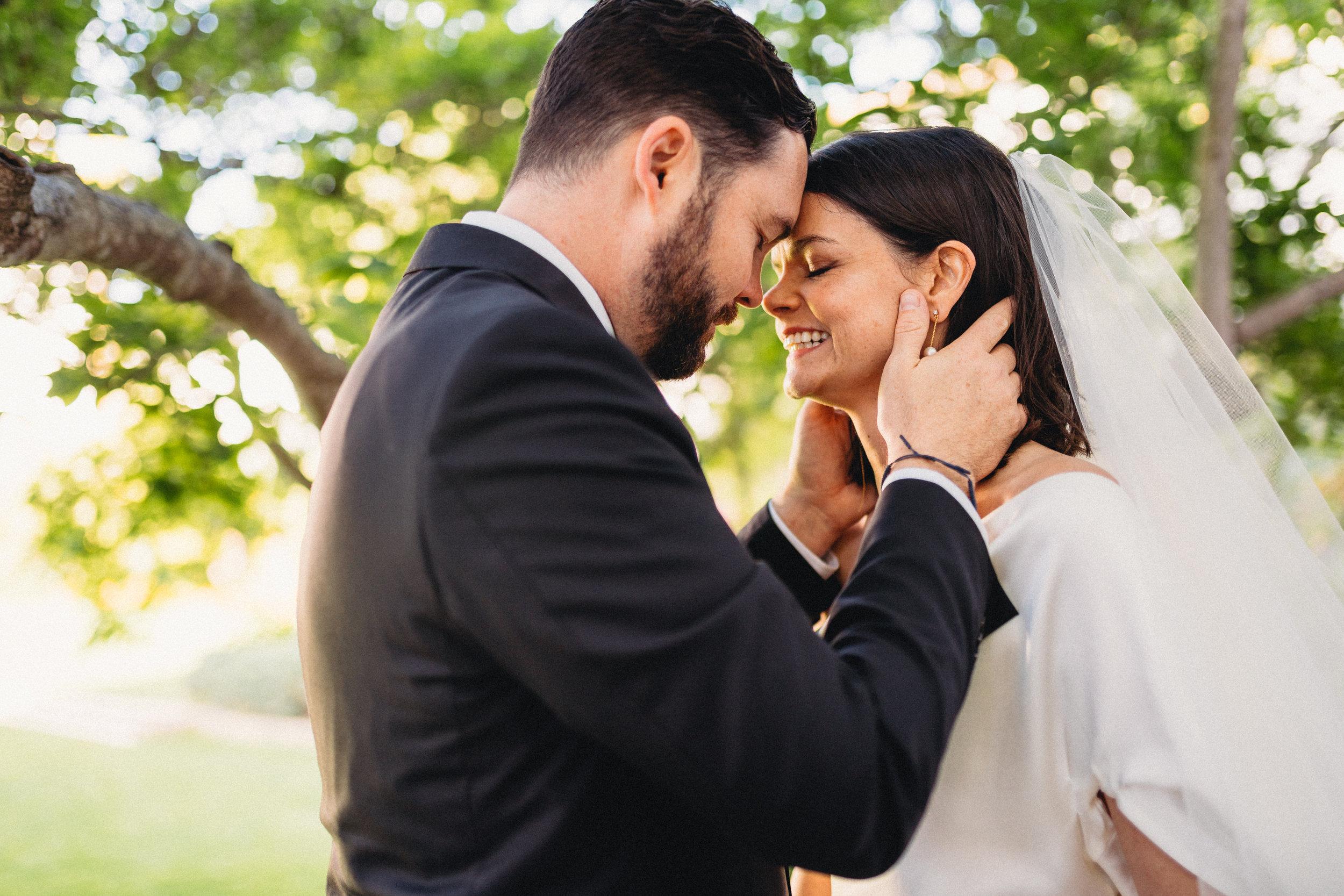wedding-photography-santa-barbara-courthouse-rebeccaylasotras-140.jpg
